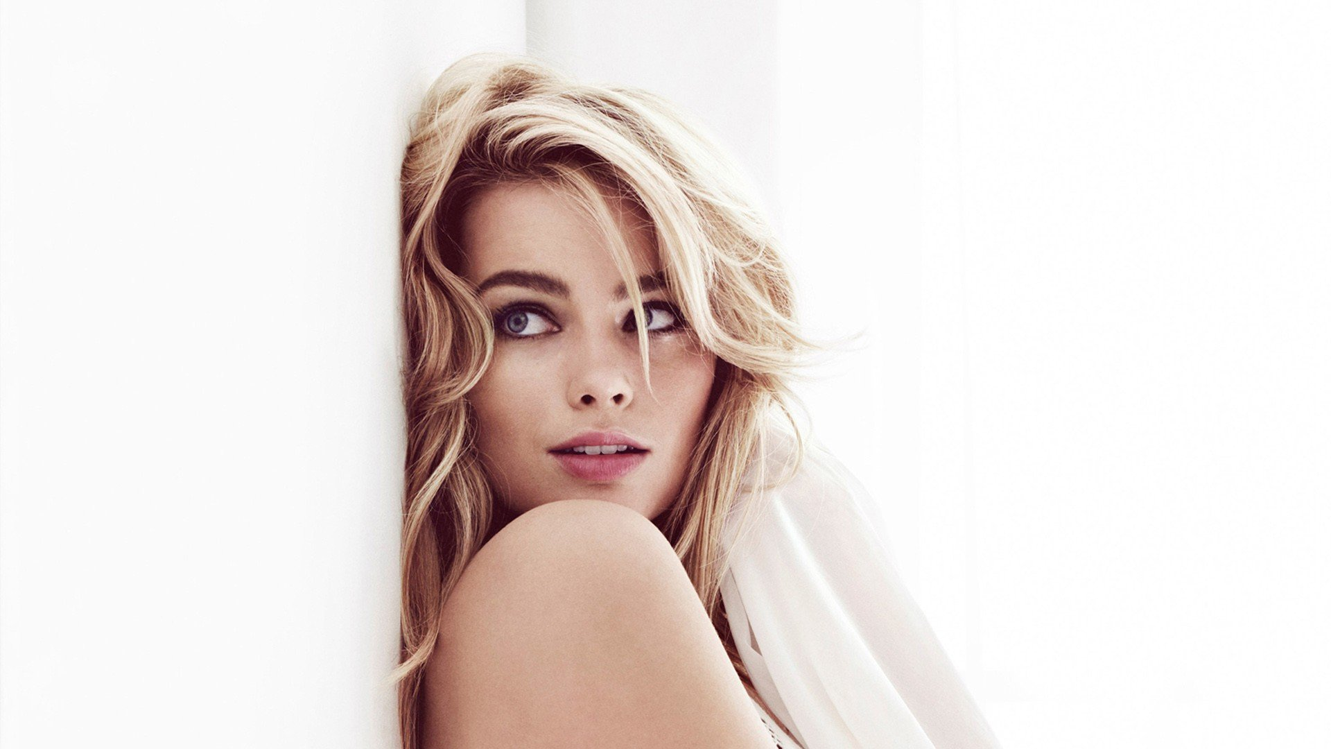Margot Robbie Wallpapers Top Free Margot Robbie