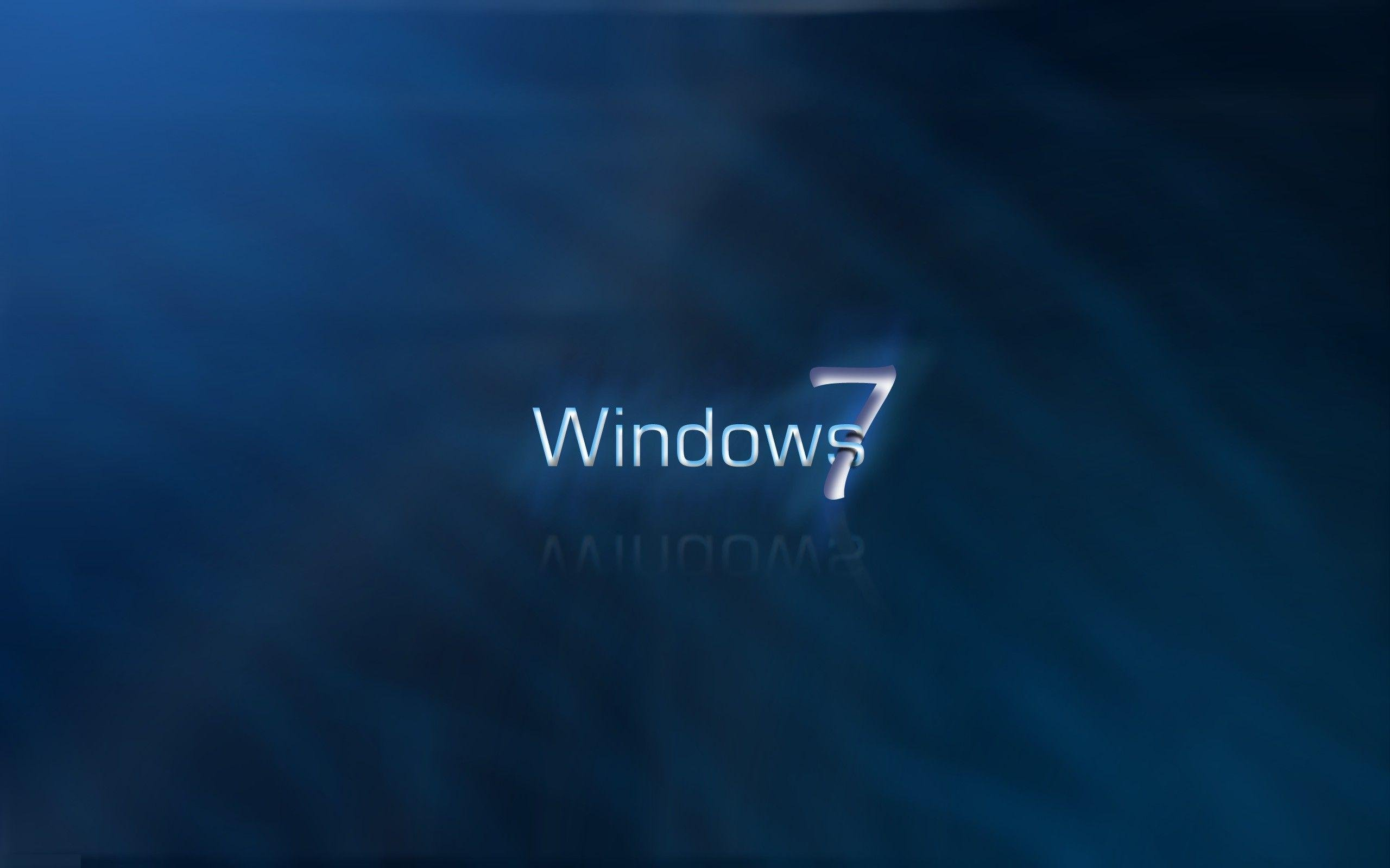 Windows 7 Wallpapers Top Free Windows 7 Backgrounds