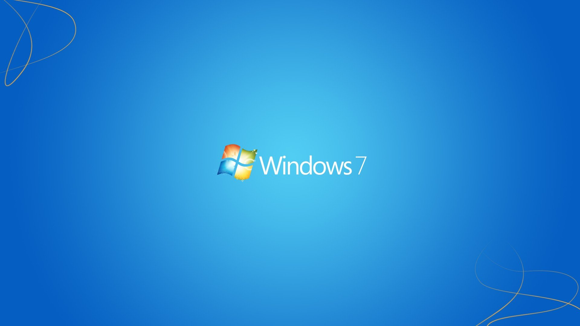 Windows 7 Wallpapers - Top Free Windows 7