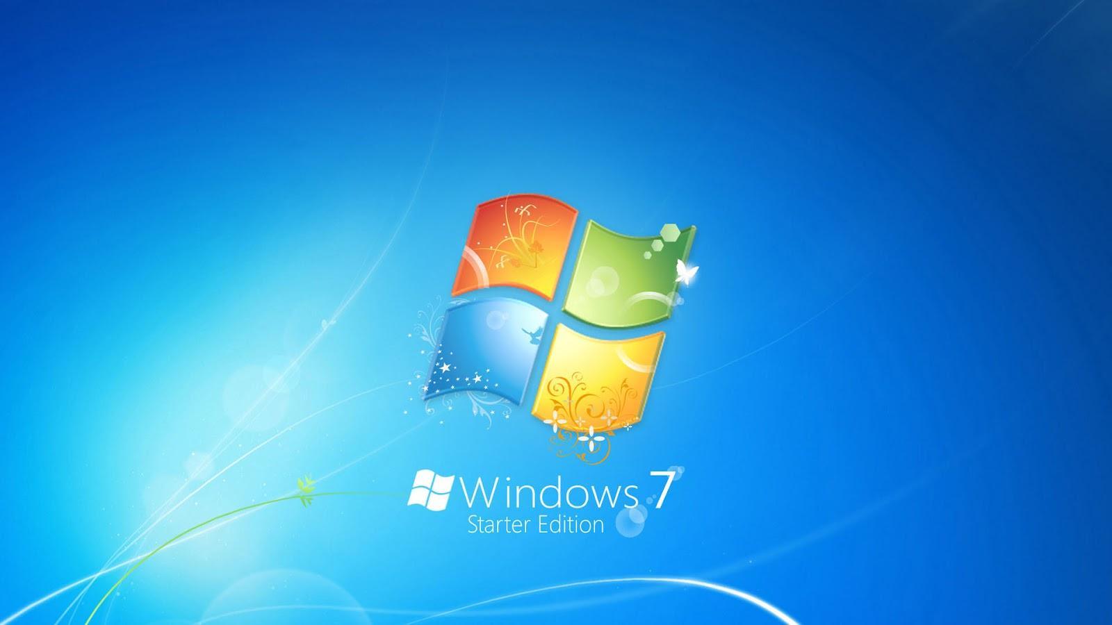 Sfondi desktop full hd windows 7