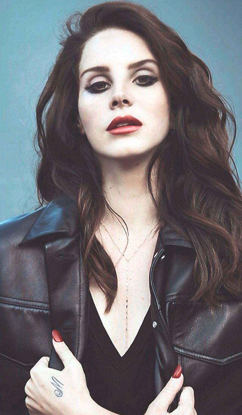 Lana Del Rey Wallpapers Top Free Lana Del Rey Backgrounds Wallpaperaccess