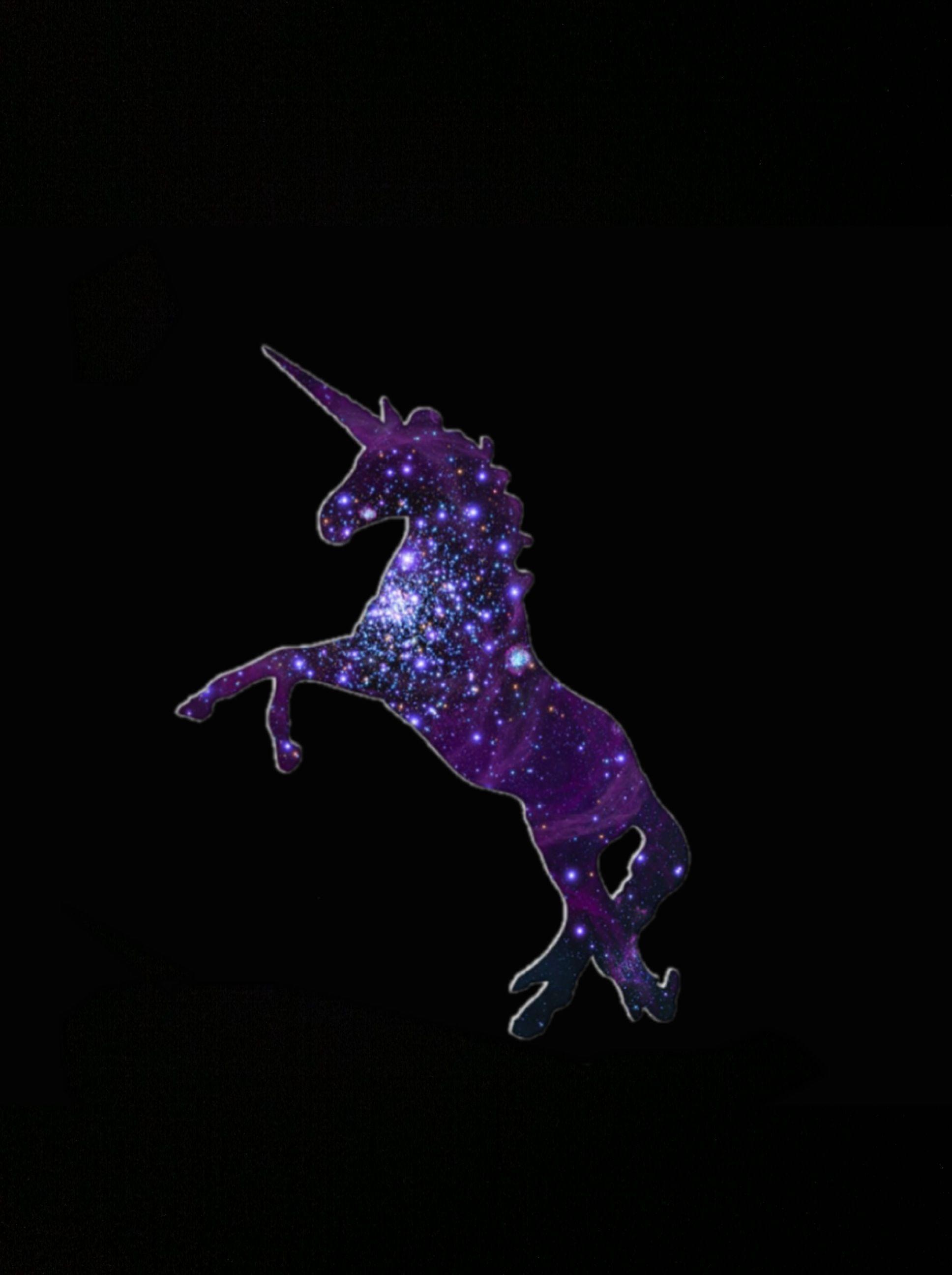 Unicorns Galaxy Desktop Wallpapers , Top Free Unicorns