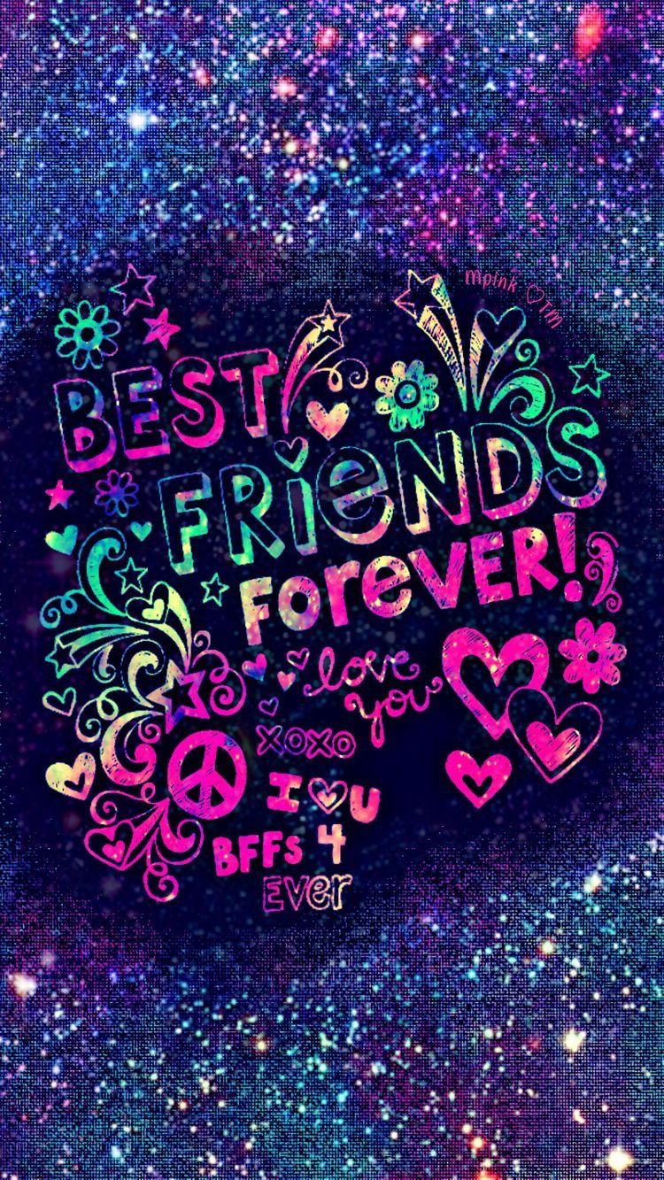 Girly Bff Wallpapers Top Free Girly Bff Backgrounds
