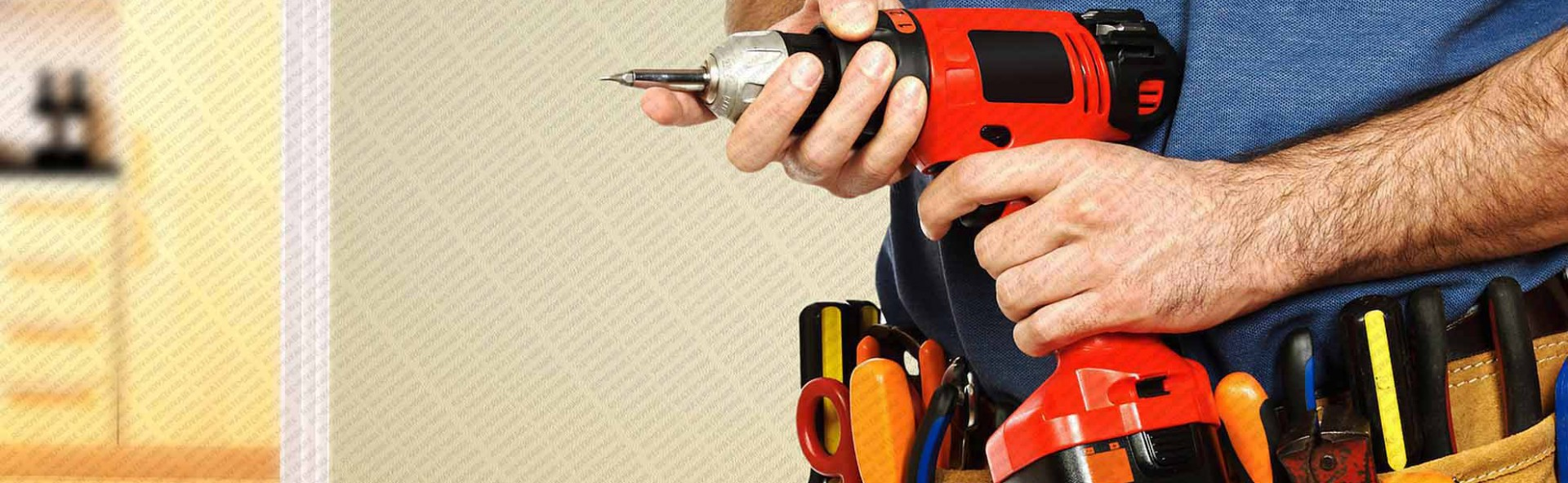 Handyman Wallpapers Top Free Handyman Backgrounds Wallpaperaccess