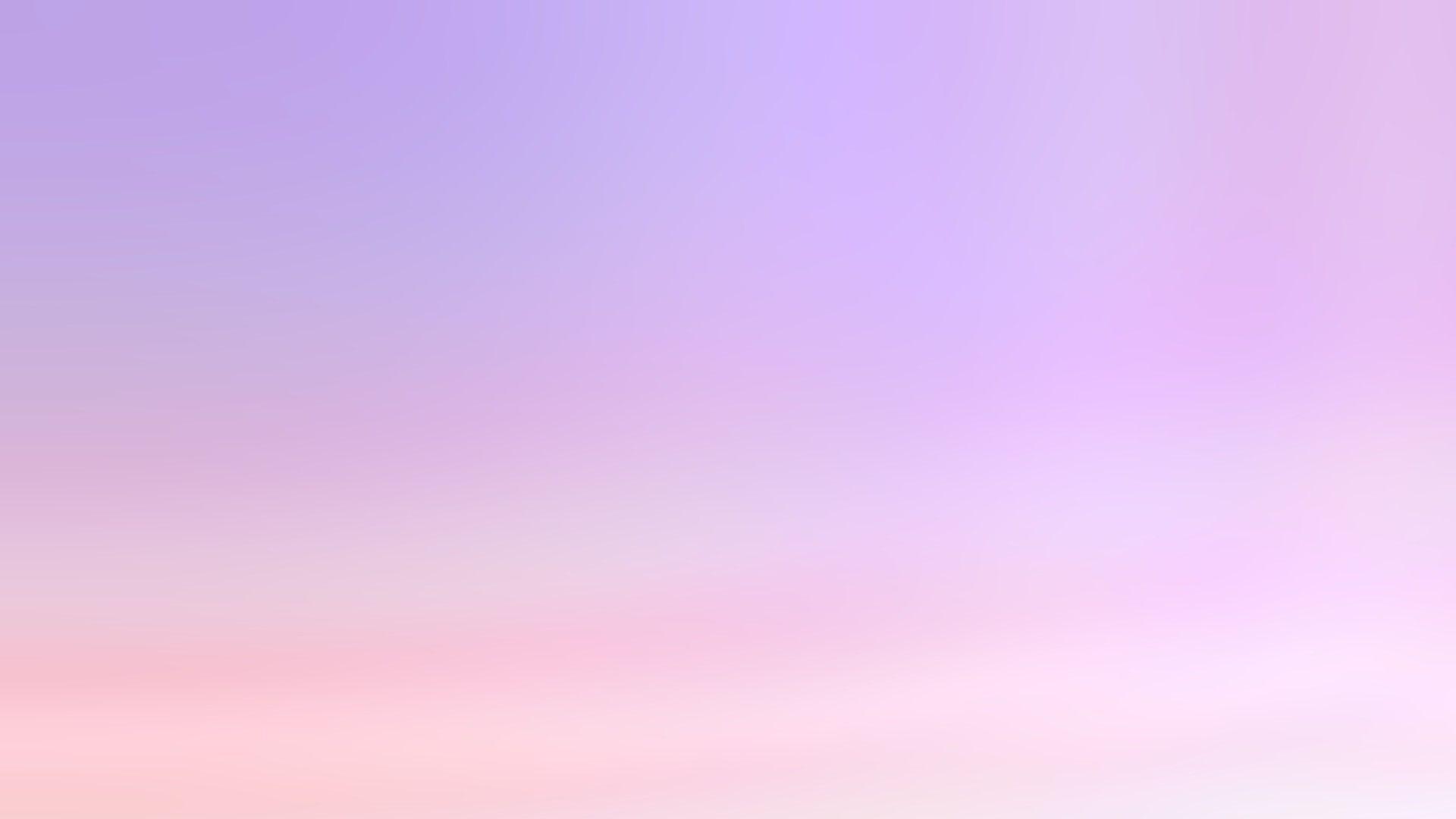 Wallpaper Tumblr Ungu Hd