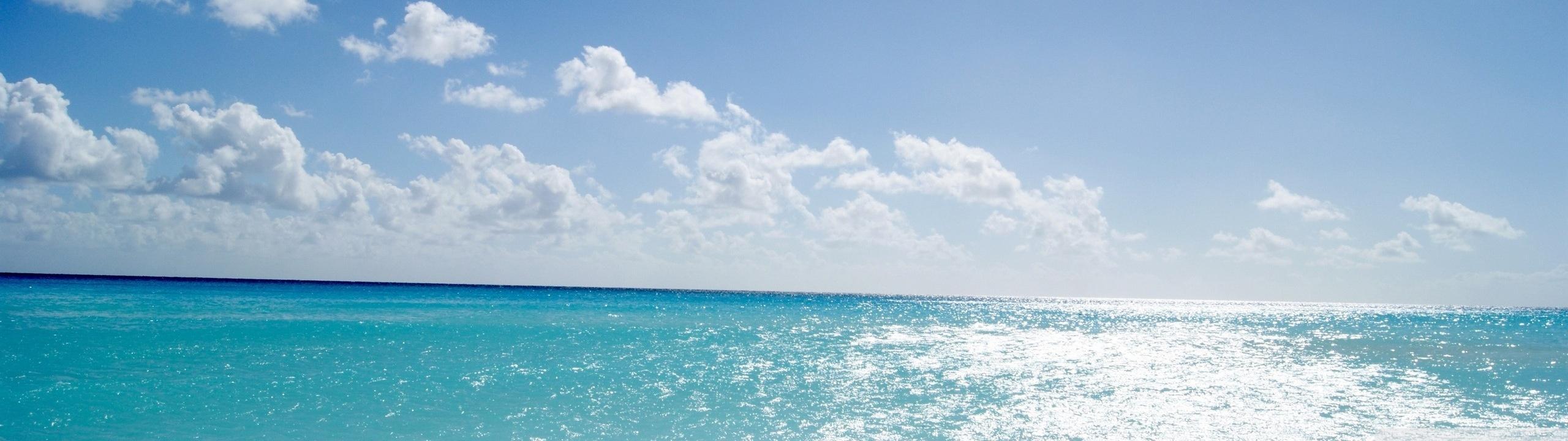 3840 X 1080 Beach Wallpapers - Top Free 3840 X 1080 Beach ...