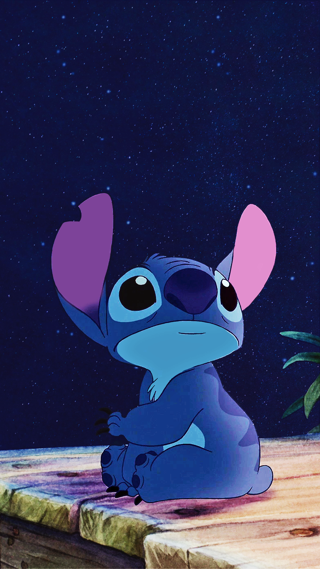 Lilo And Stitch Iphone Wallpapers Top Free Lilo And Stitch
