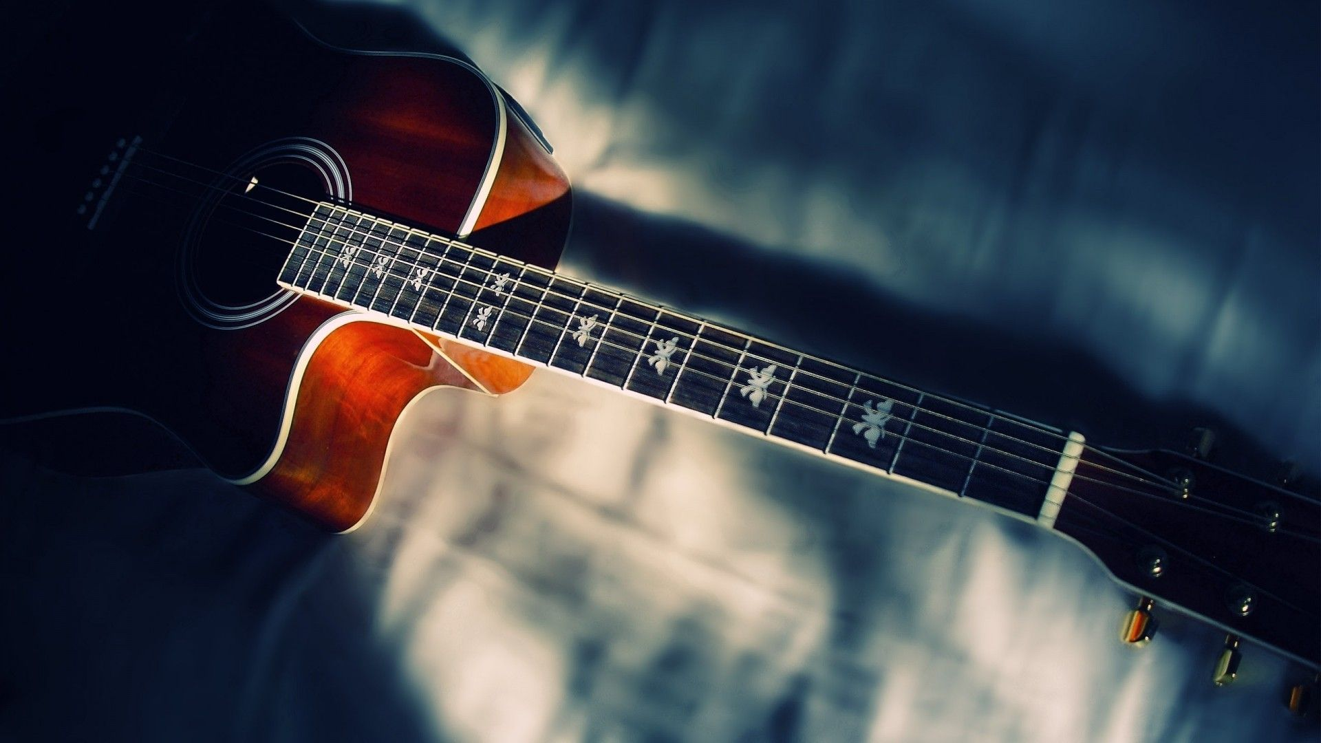 Hd Guitar Wallpapers Top Free Hd Guitar Backgrounds Wallpaperaccess