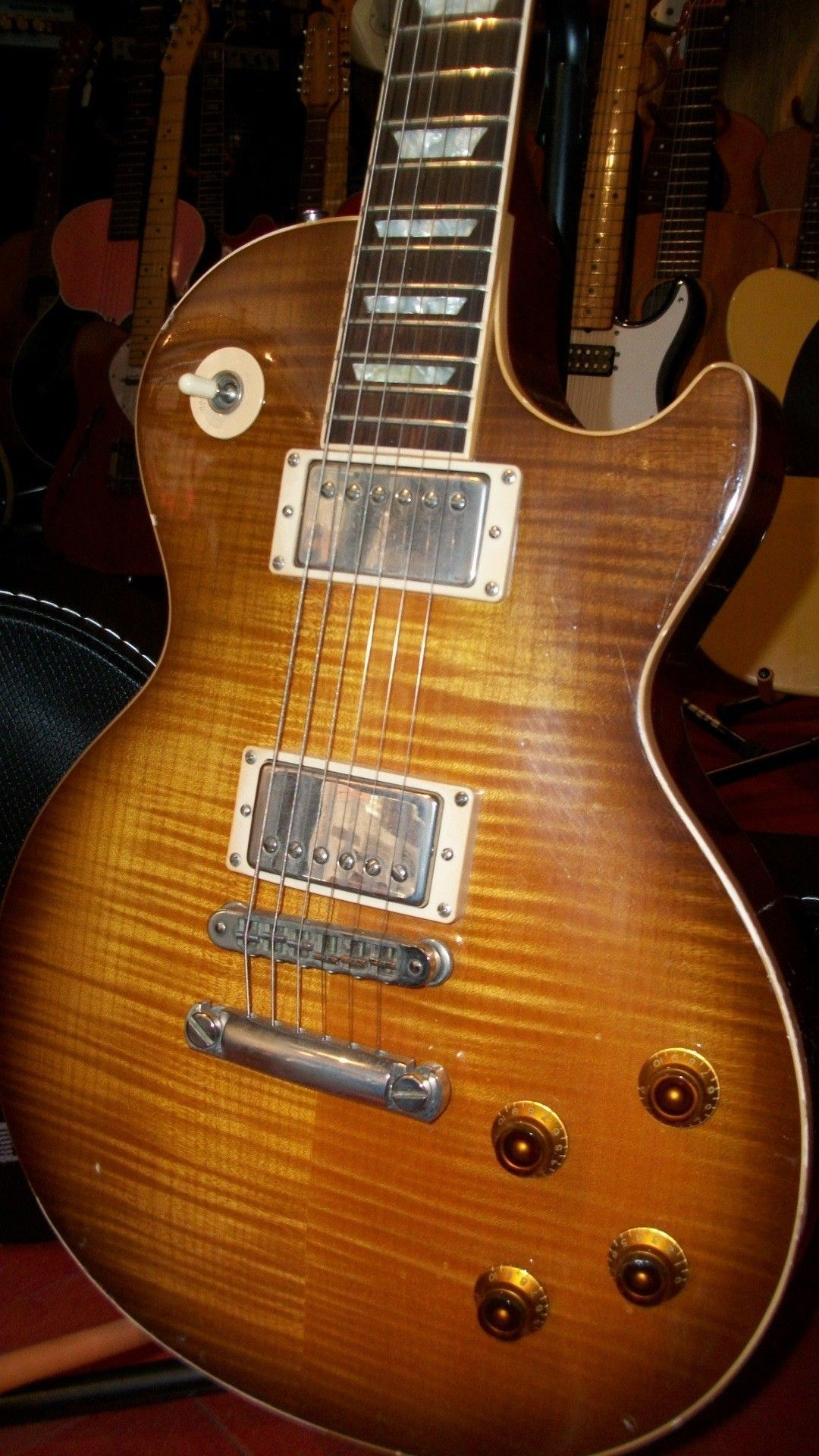 Guitar Smartphone Wallpapers Top Free Guitar Smartphone