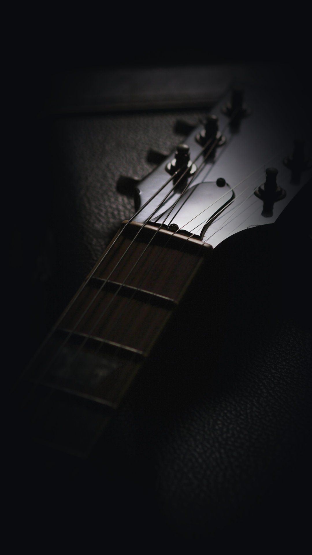Guitar Smartphone Wallpapers Top Free Guitar Smartphone