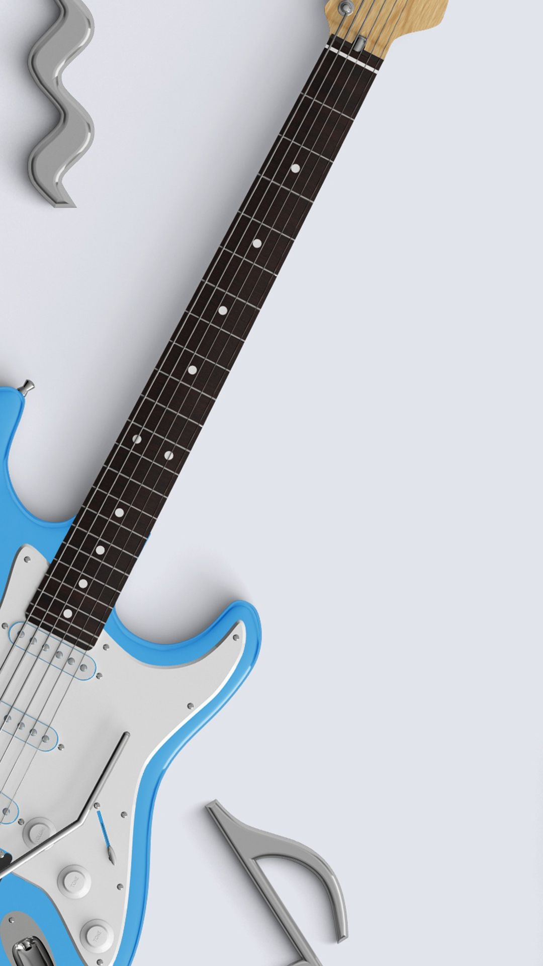 Guitar Smartphone Wallpapers Top Free Guitar Smartphone Backgrounds Wallpaperaccess