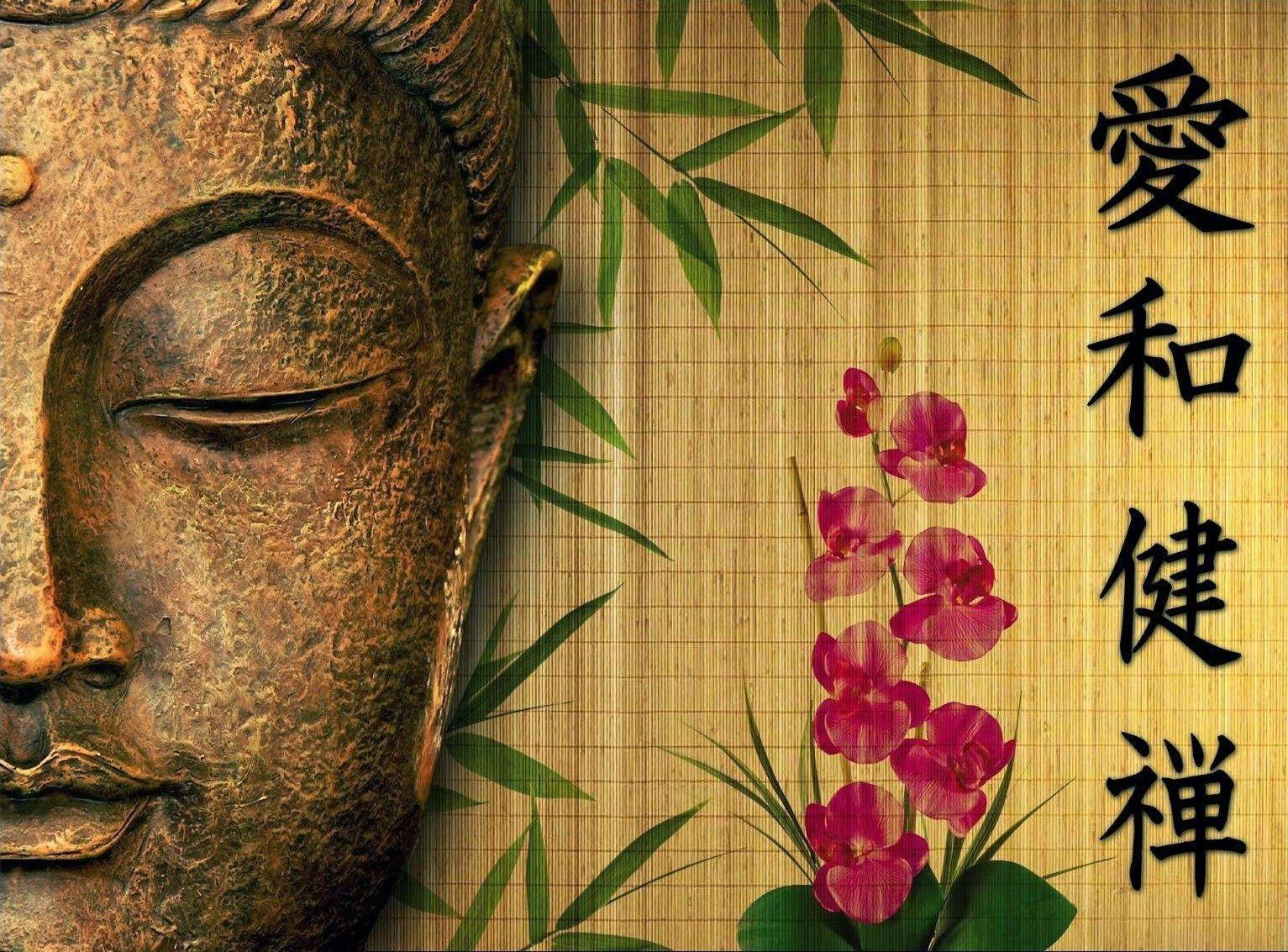 Buddha Art Wallpapers Top Free Buddha Art Backgrounds Wallpaperaccess