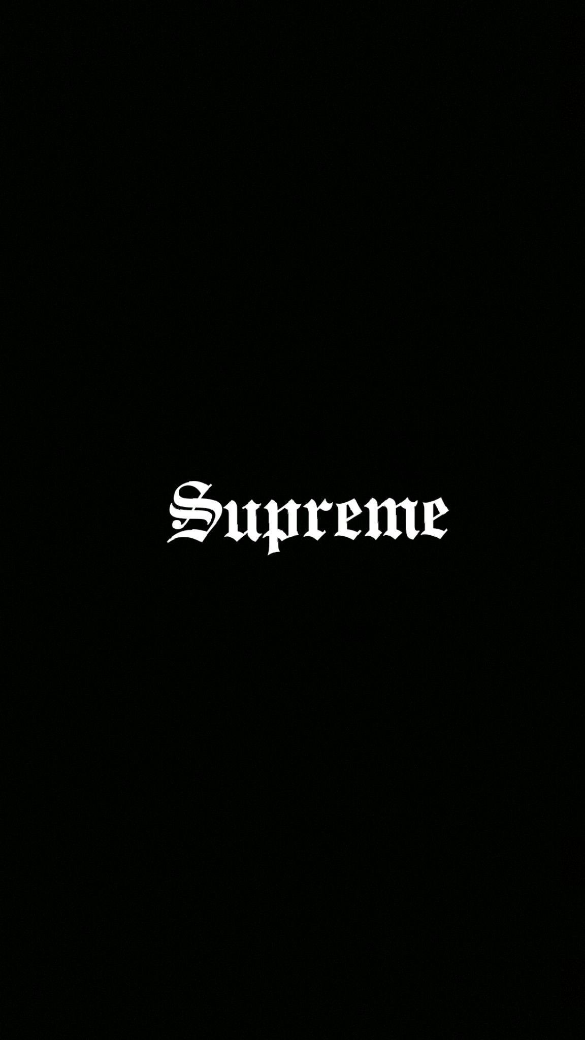Hypebeast Black Wallpapers Top Free Hypebeast Black Backgrounds