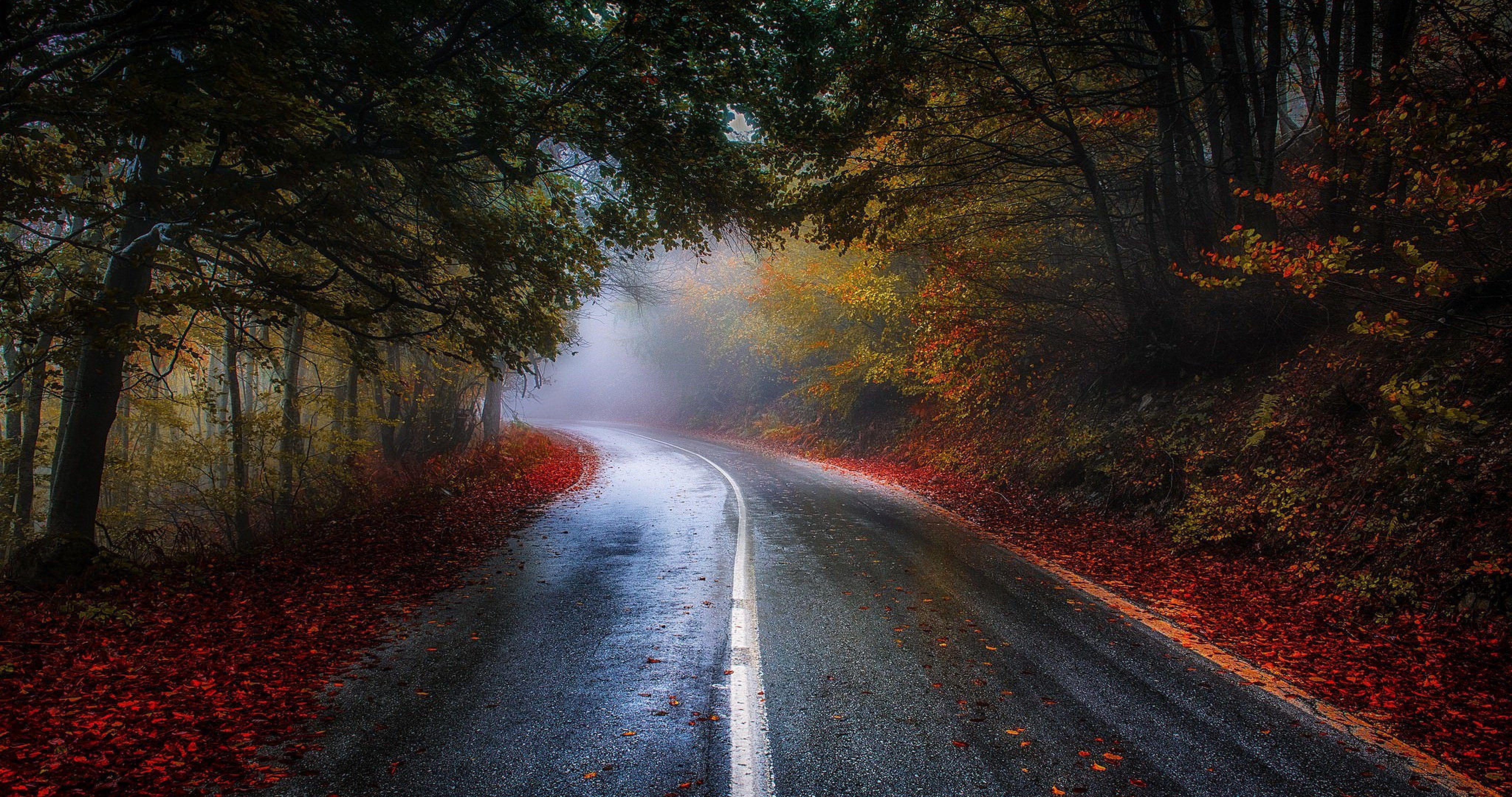 Ultra hd autumn wallpapers top free ultra hd autumn backgrounds wallpaperaccess - 4096x2160 wallpaper ...