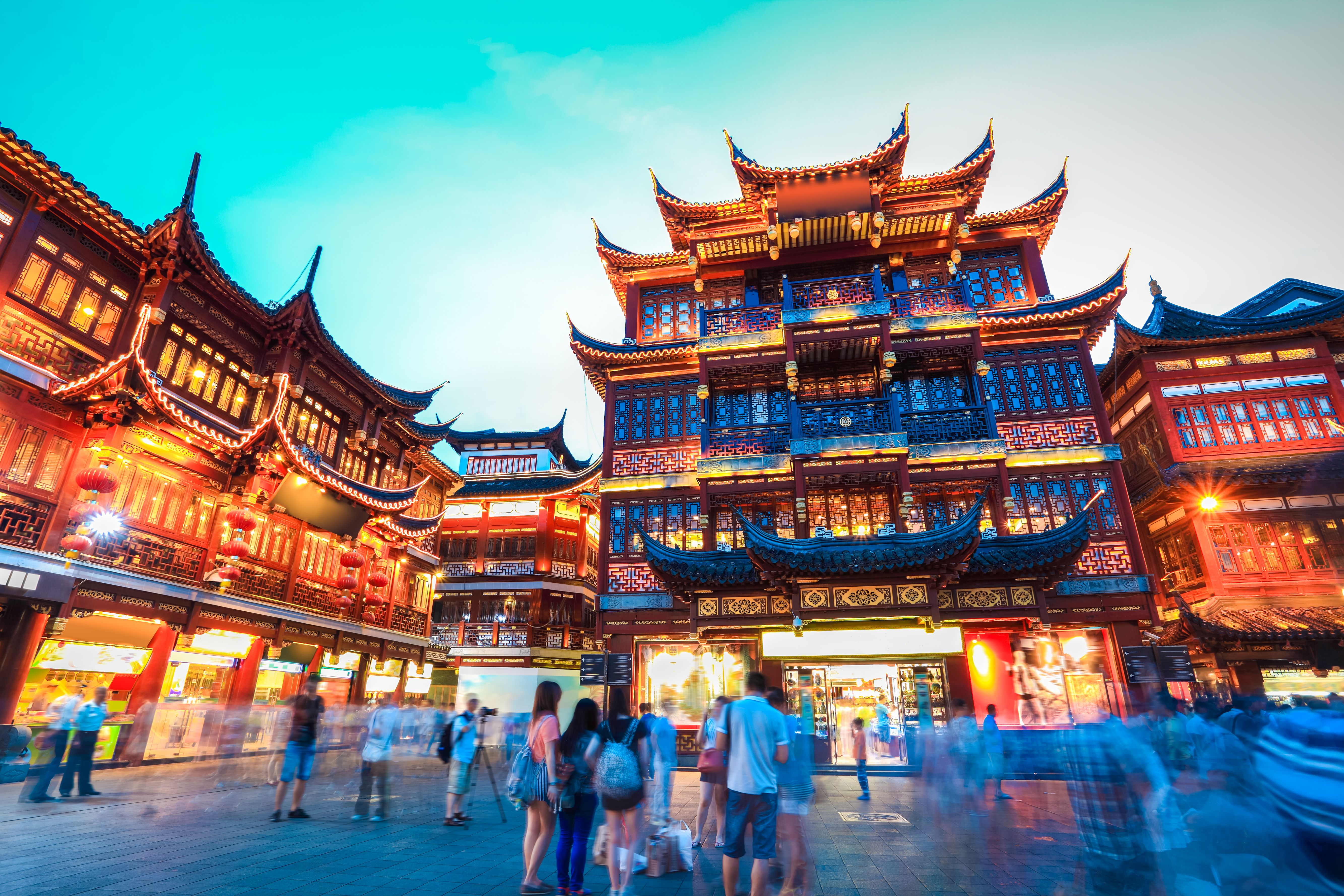 China Travel Wallpapers Top Free China Travel Backgrounds