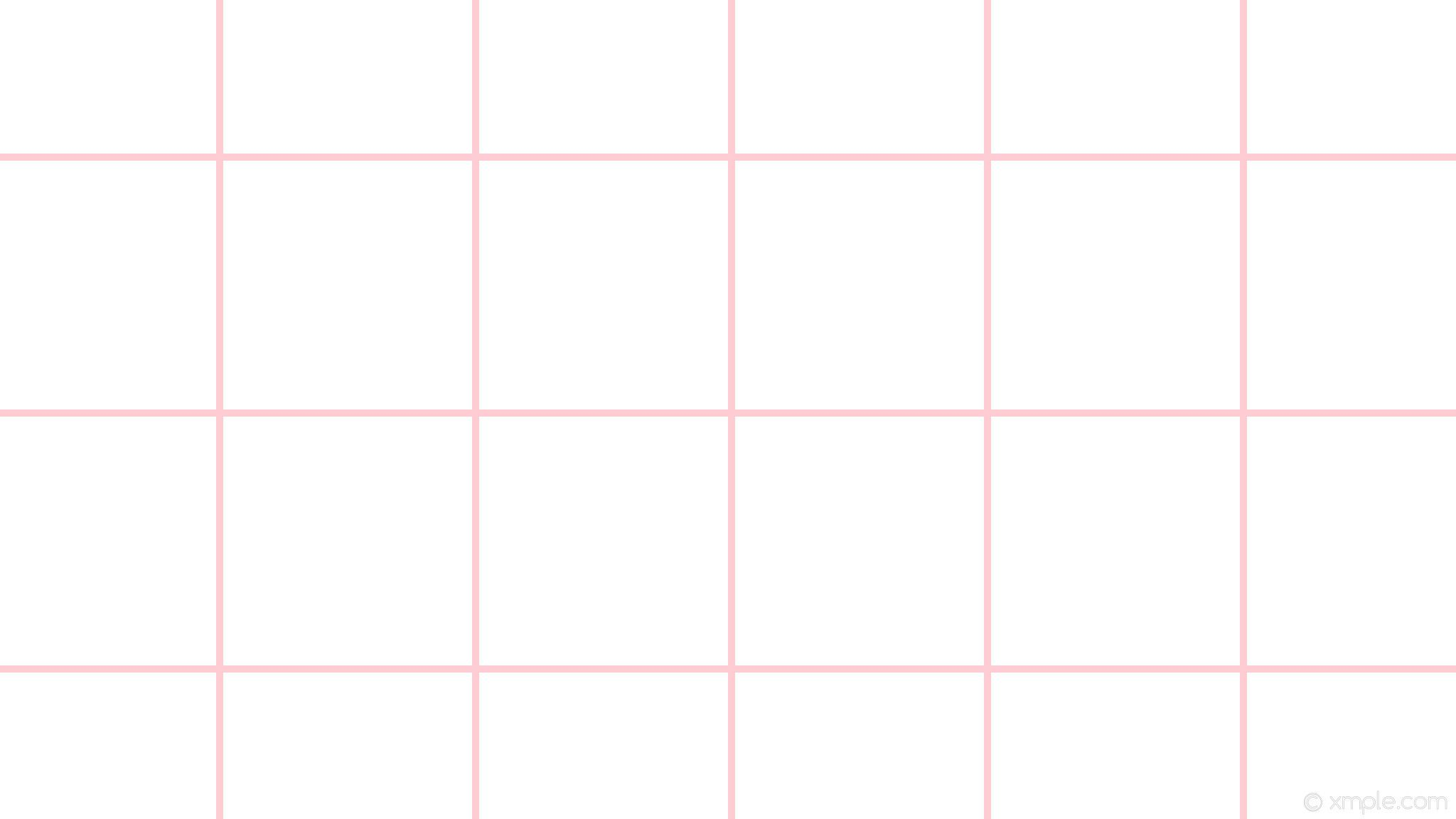 Pink And White Aesthetic Wallpapers Top Free Pink And White