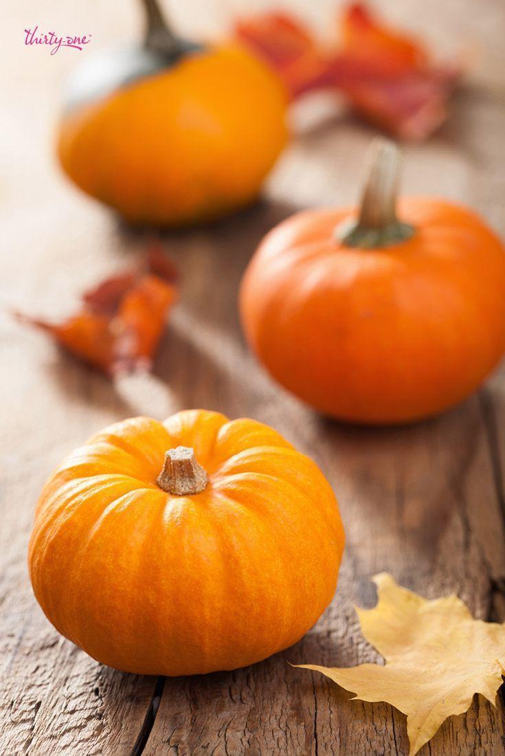 Autumn Pumpkin Iphone Wallpapers Top Free Autumn Pumpkin
