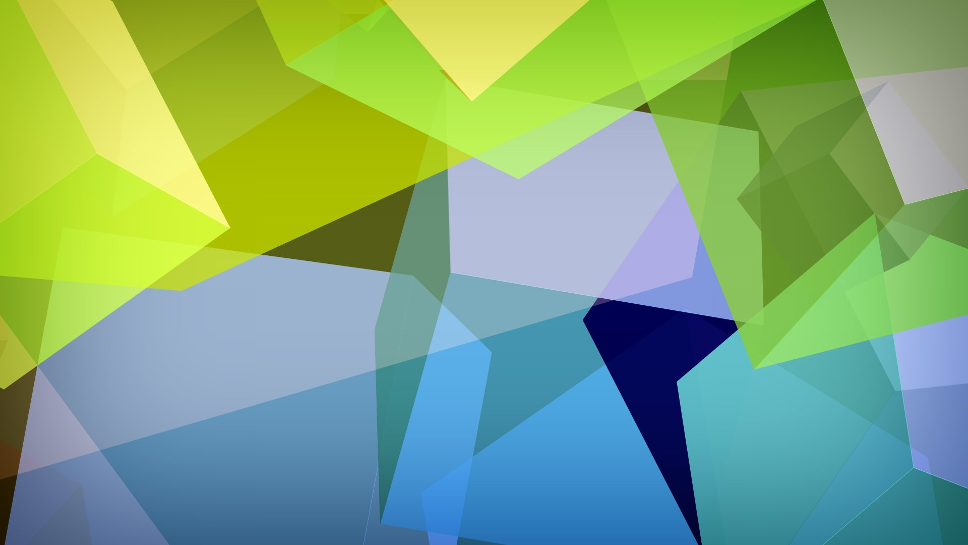 Shapes Desktop Wallpapers Top Free Shapes Desktop