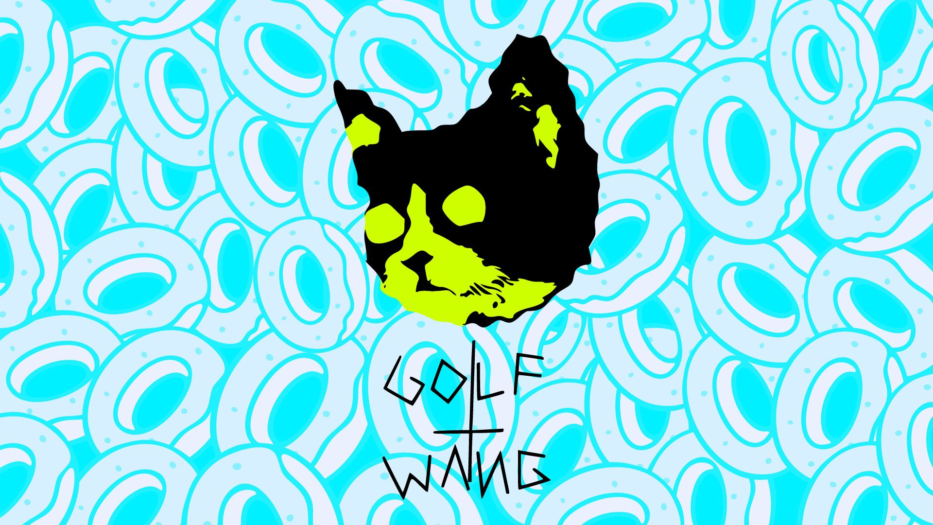 59 Best Free Supreme Odd Future Wallpapers