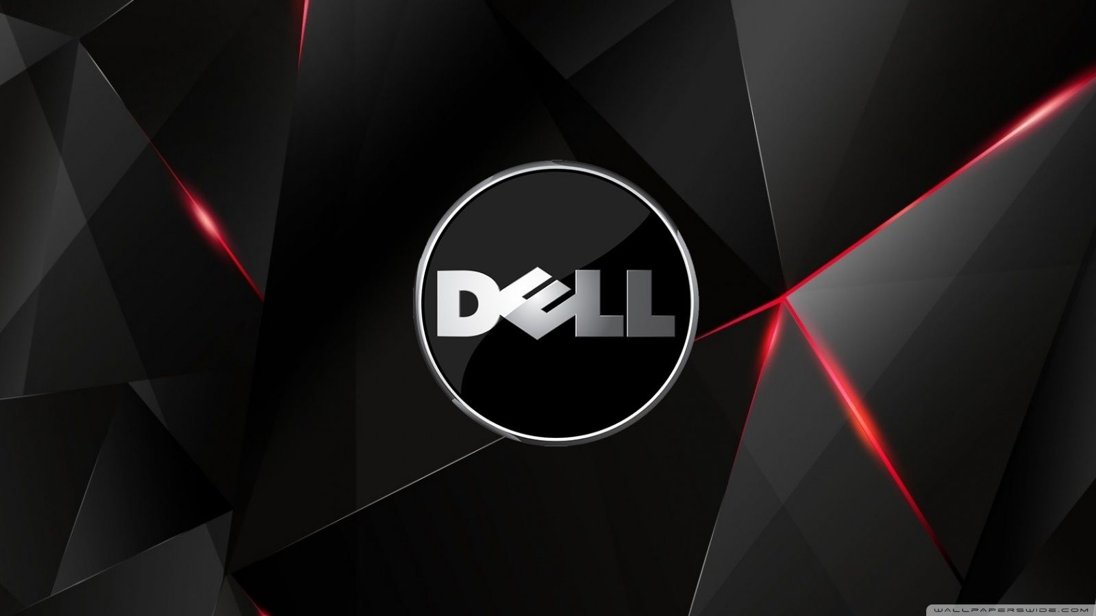 Top Free 2160P Dell Backgrounds