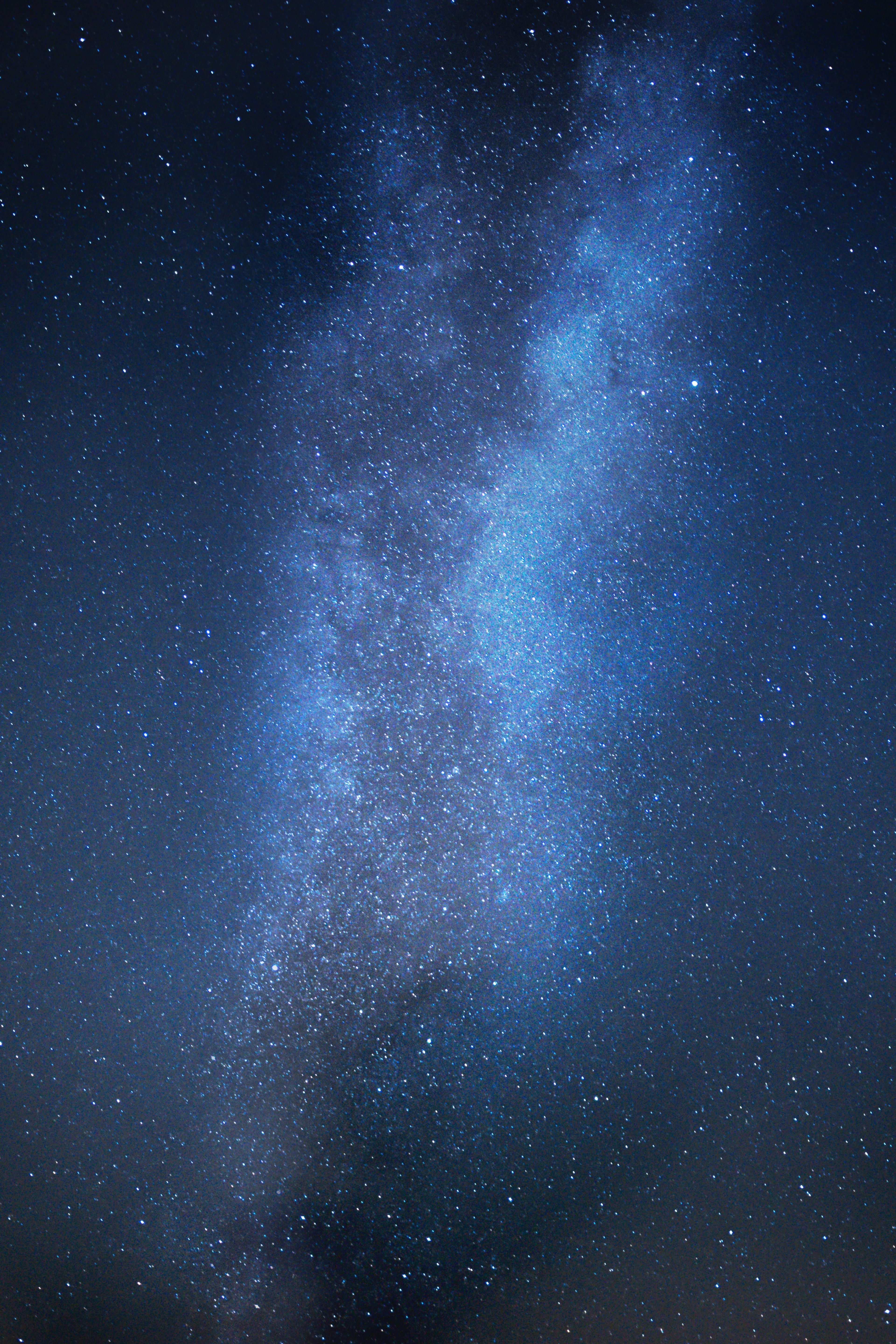 Milky Way 4K Phone Wallpapers - Top