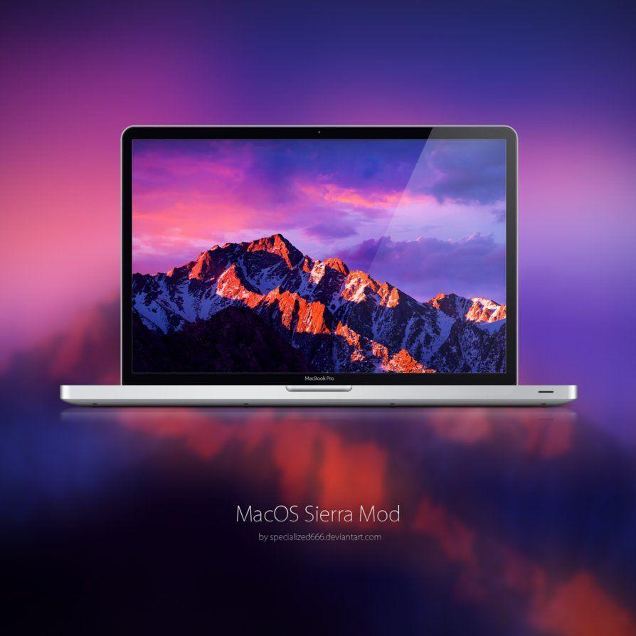 5k Os X Wallpaper: Top Free Mac Sierra Backgrounds