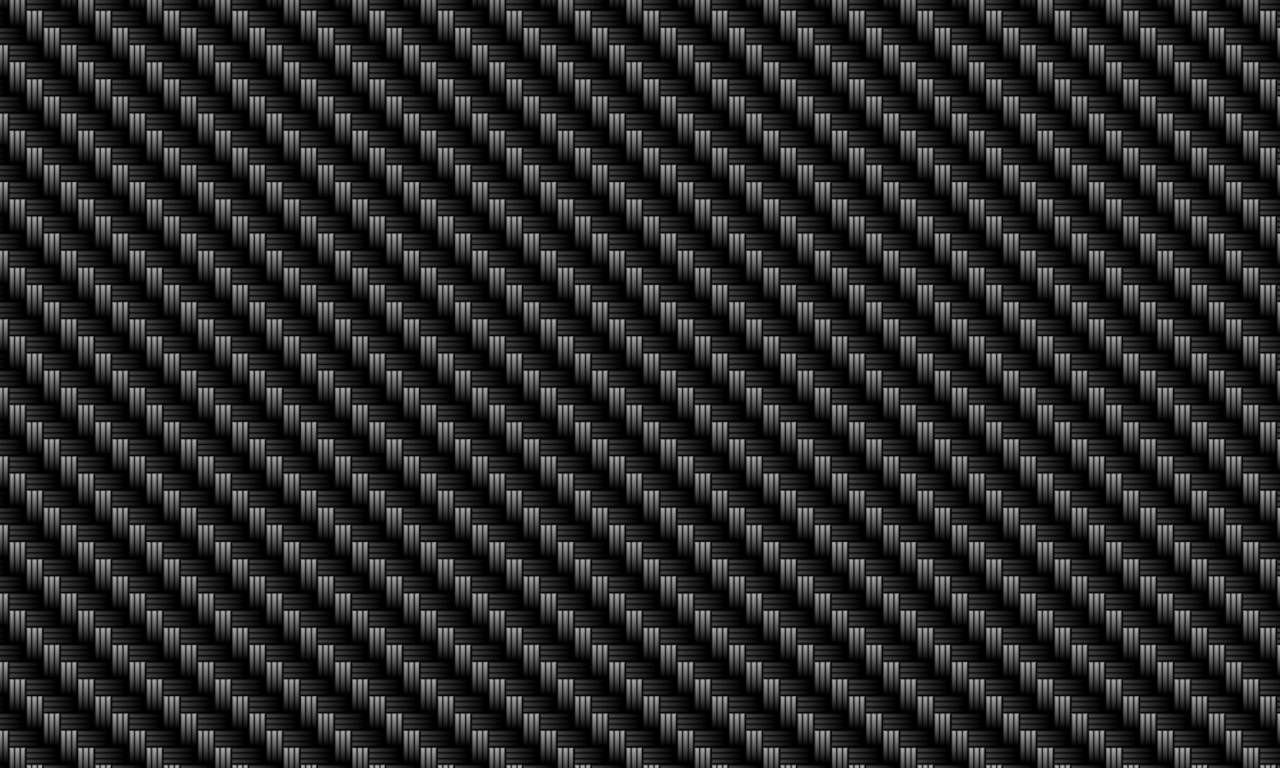 Carbon Fibre Wallpapers Top Free Carbon Fibre Backgrounds