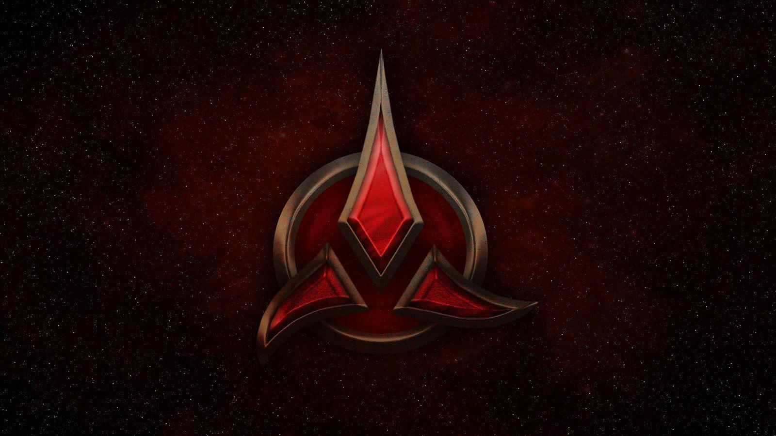 Klingon Star Trek Iphone Wallpapers Top Free Klingon Star Trek