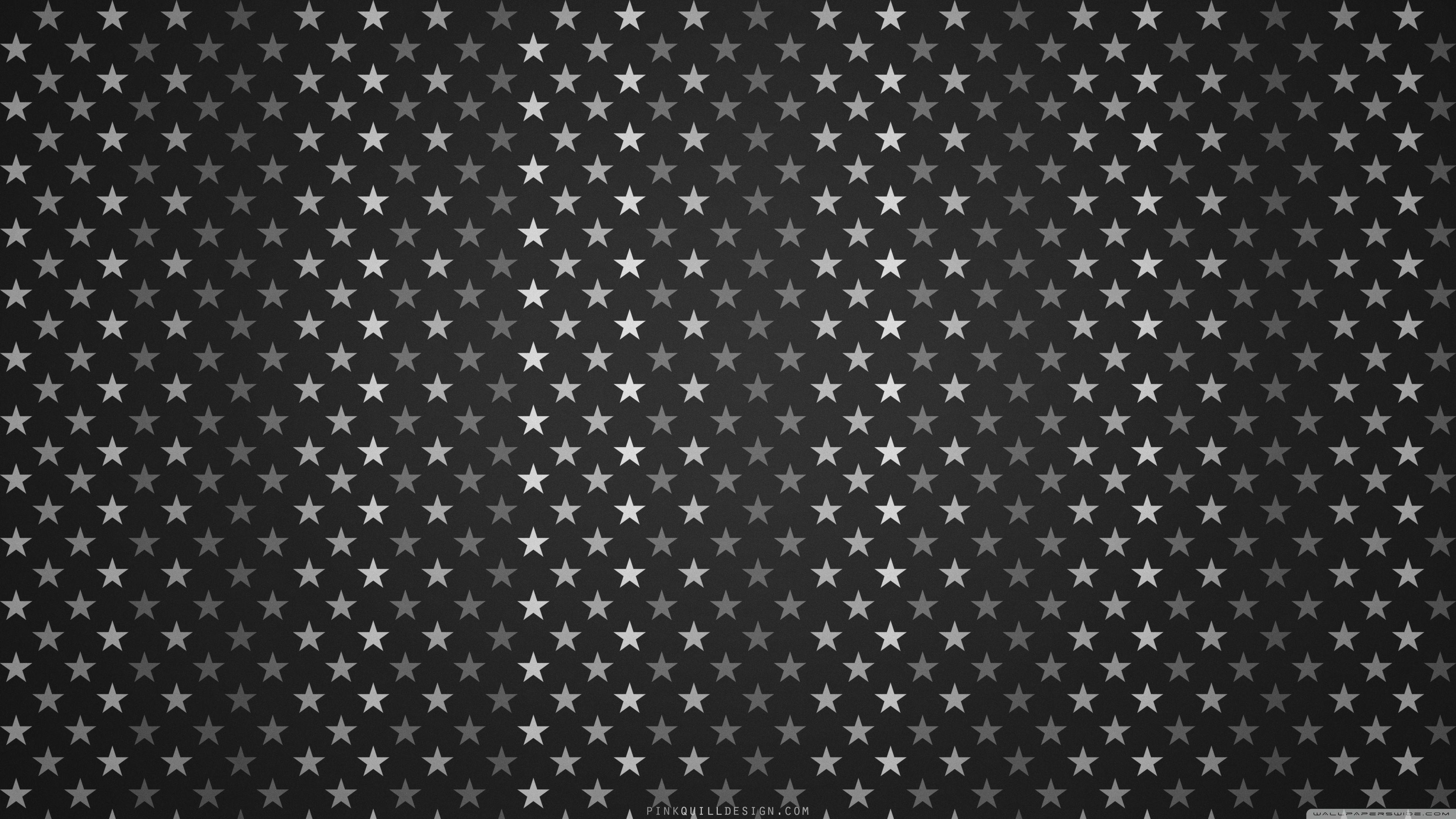 4k Pattern Wallpapers Top Free 4k Pattern Backgrounds