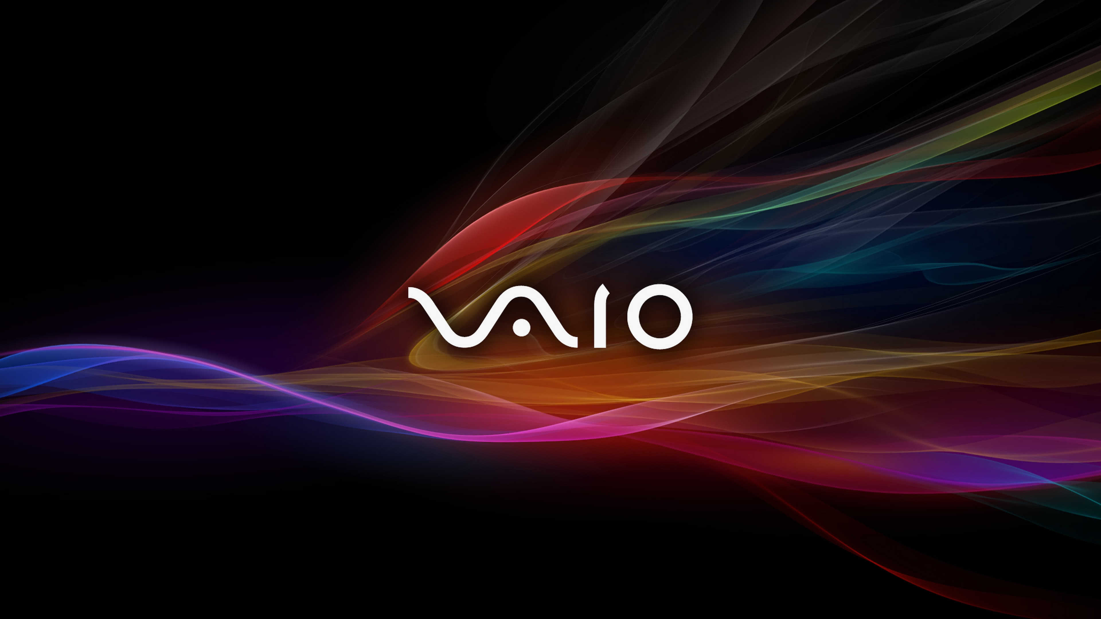 Sony vaio logo wallpapers top free sony vaio logo backgrounds wallpaperaccess - Sony vaio wallpaper 1280x800 ...