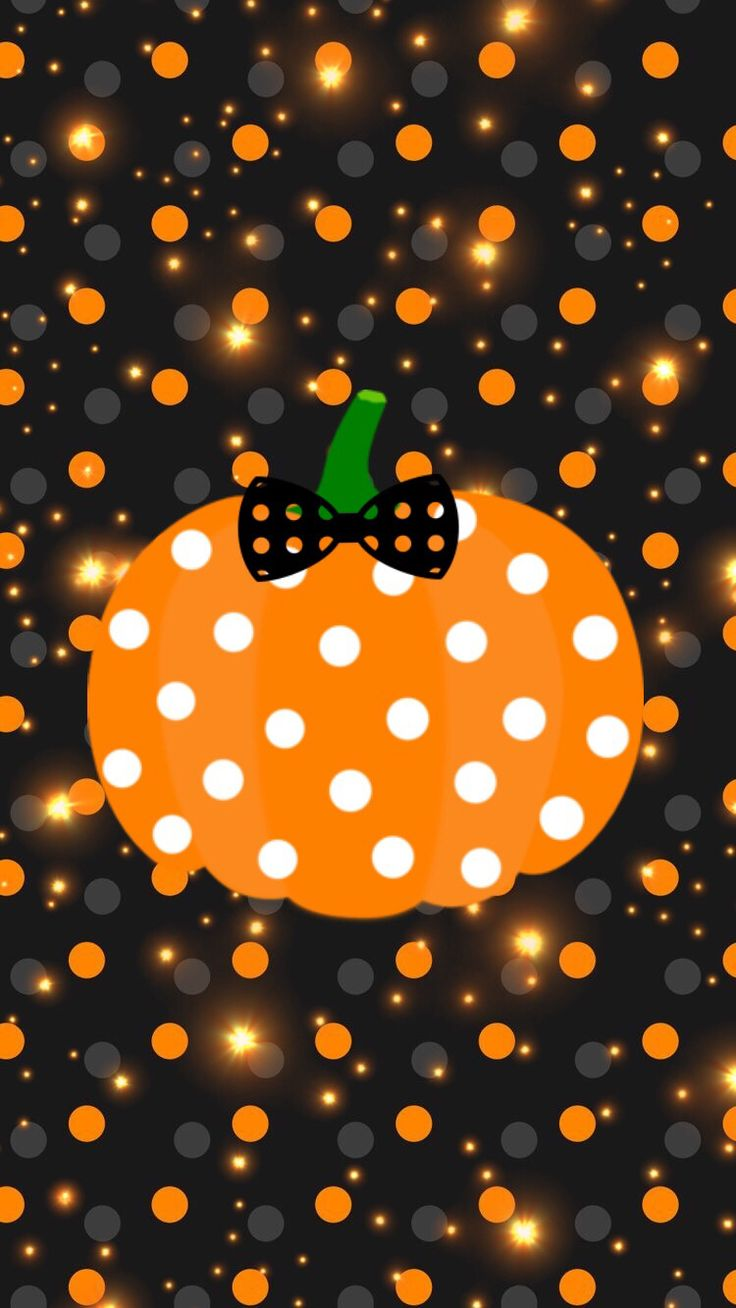 Fall Halloween Wallpapers Top Free Fall Halloween