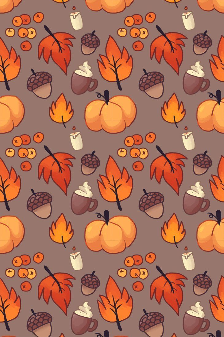 Fall Halloween Iphone Wallpapers Top Free Fall Halloween Iphone Backgrounds Wallpaperaccess
