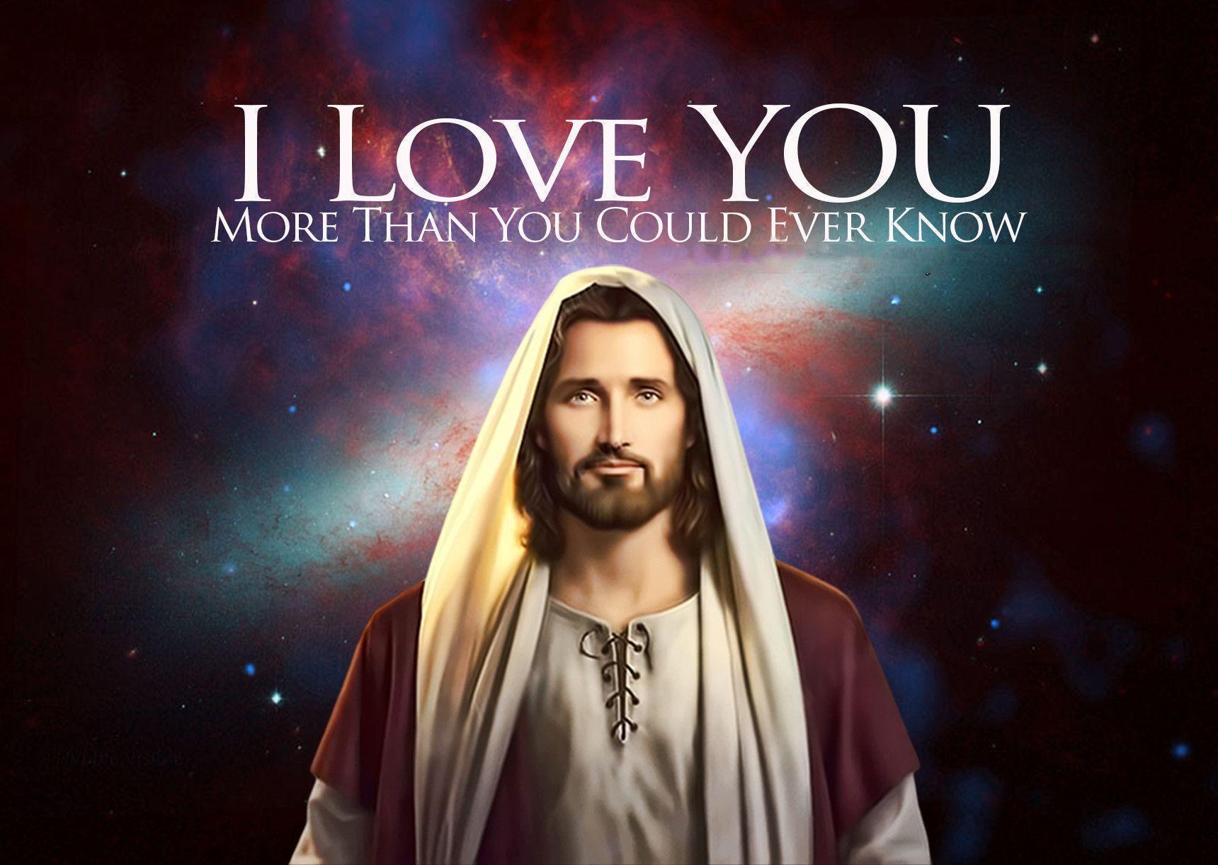 Jesus Christ Desktop Wallpapers Top Free Jesus Christ