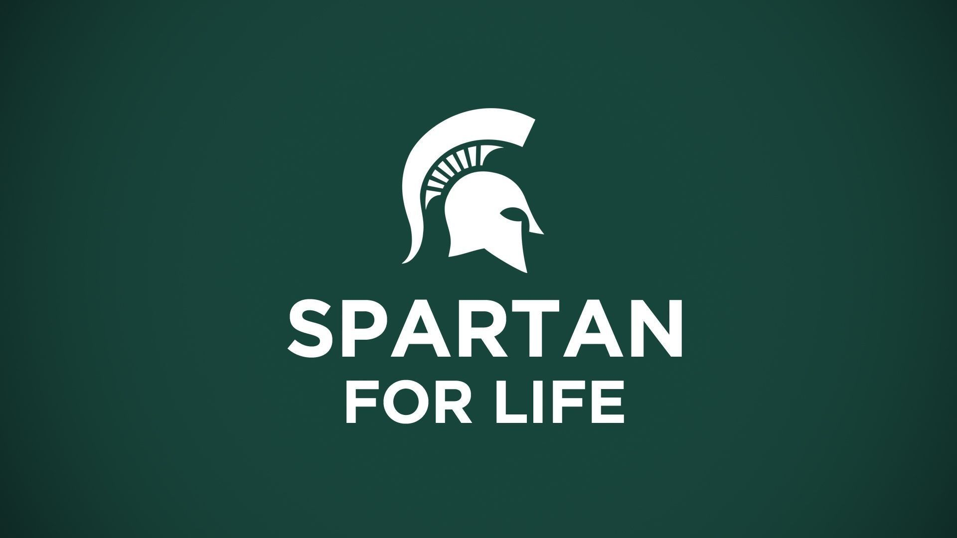 American Spartan Wallpapers Top Free American Spartan
