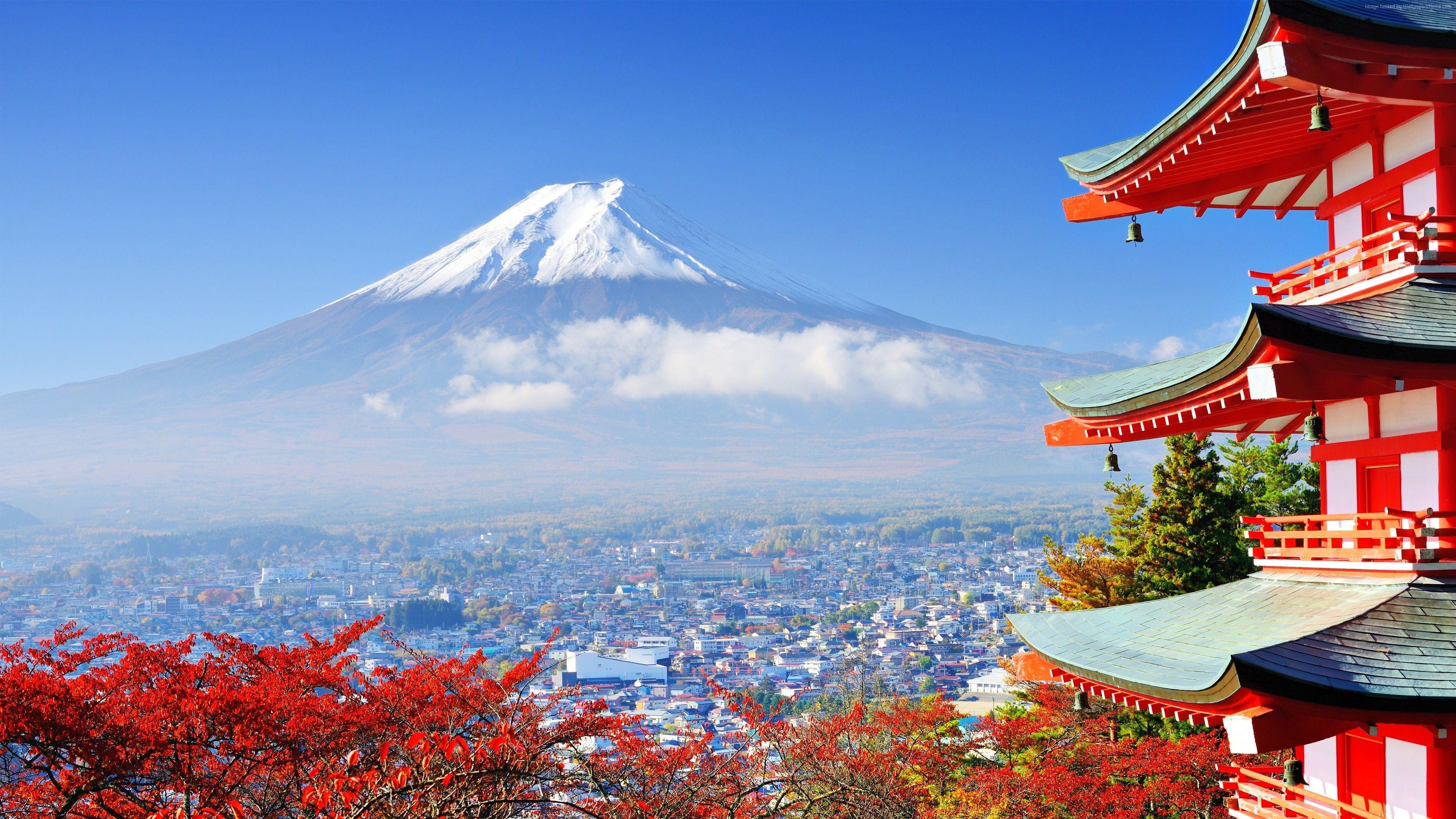 Japan 3840x2160 Wallpapers Top Free Japan 3840x2160 Backgrounds Wallpaperaccess