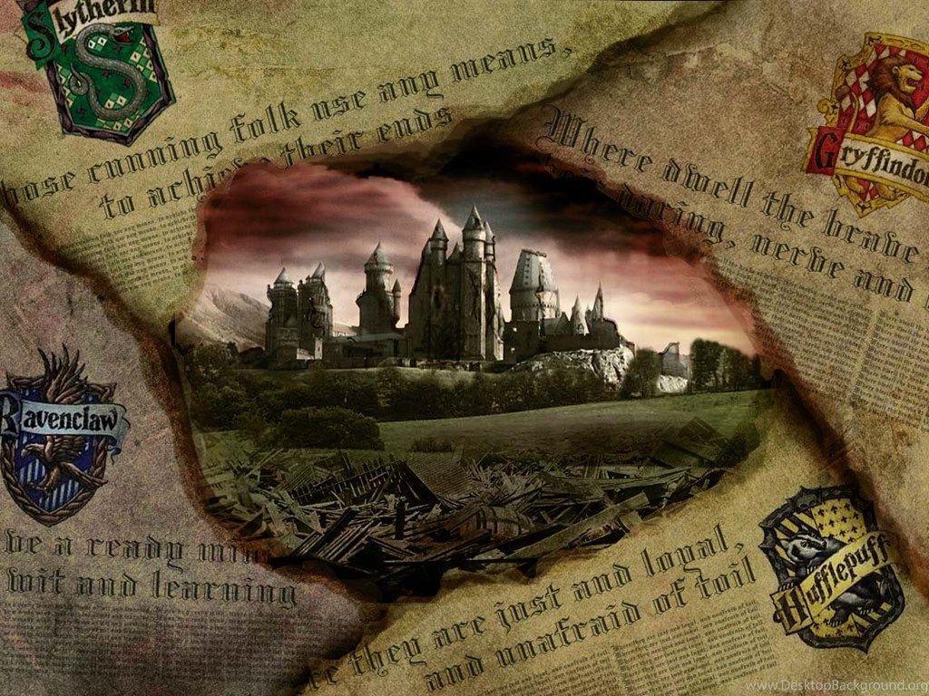 Harry Potter Gryffindor Desktop Wallpapers Top Free Harry Potter Gryffindor Desktop Backgrounds Wallpaperaccess