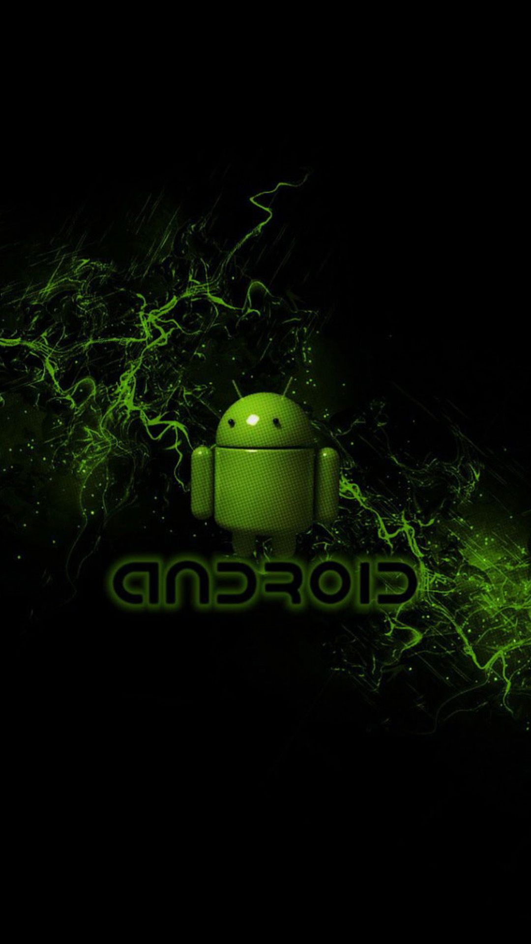 Android Smartphone Wallpapers Top Free Android Smartphone Backgrounds Wallpaperaccess