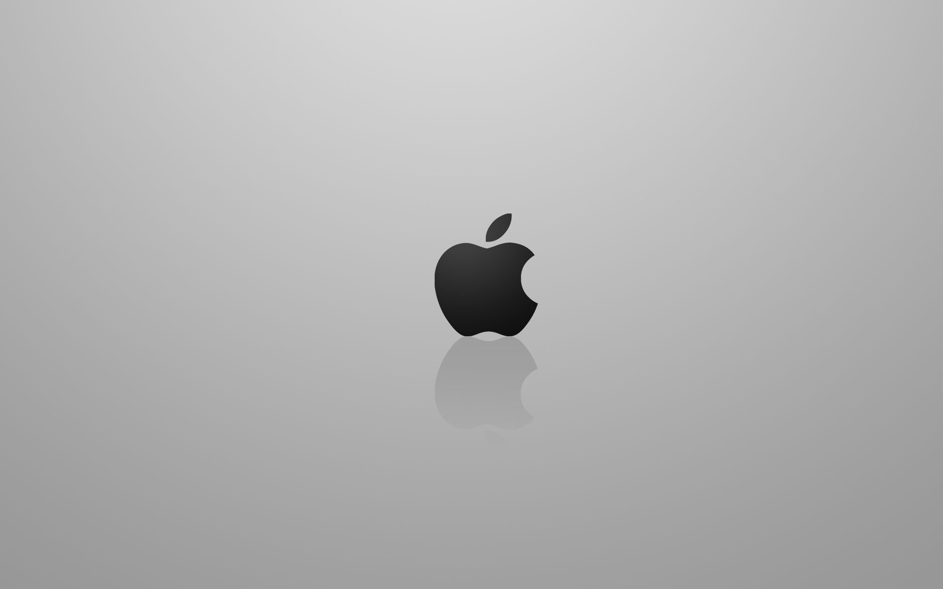 Apple Wallpaper Computer