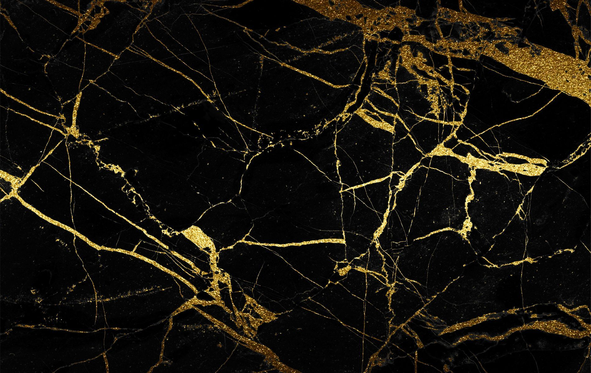 Black And Gold Marble Wallpapers Top Free Black And Gold Marble Backgrounds Wallpaperaccess
