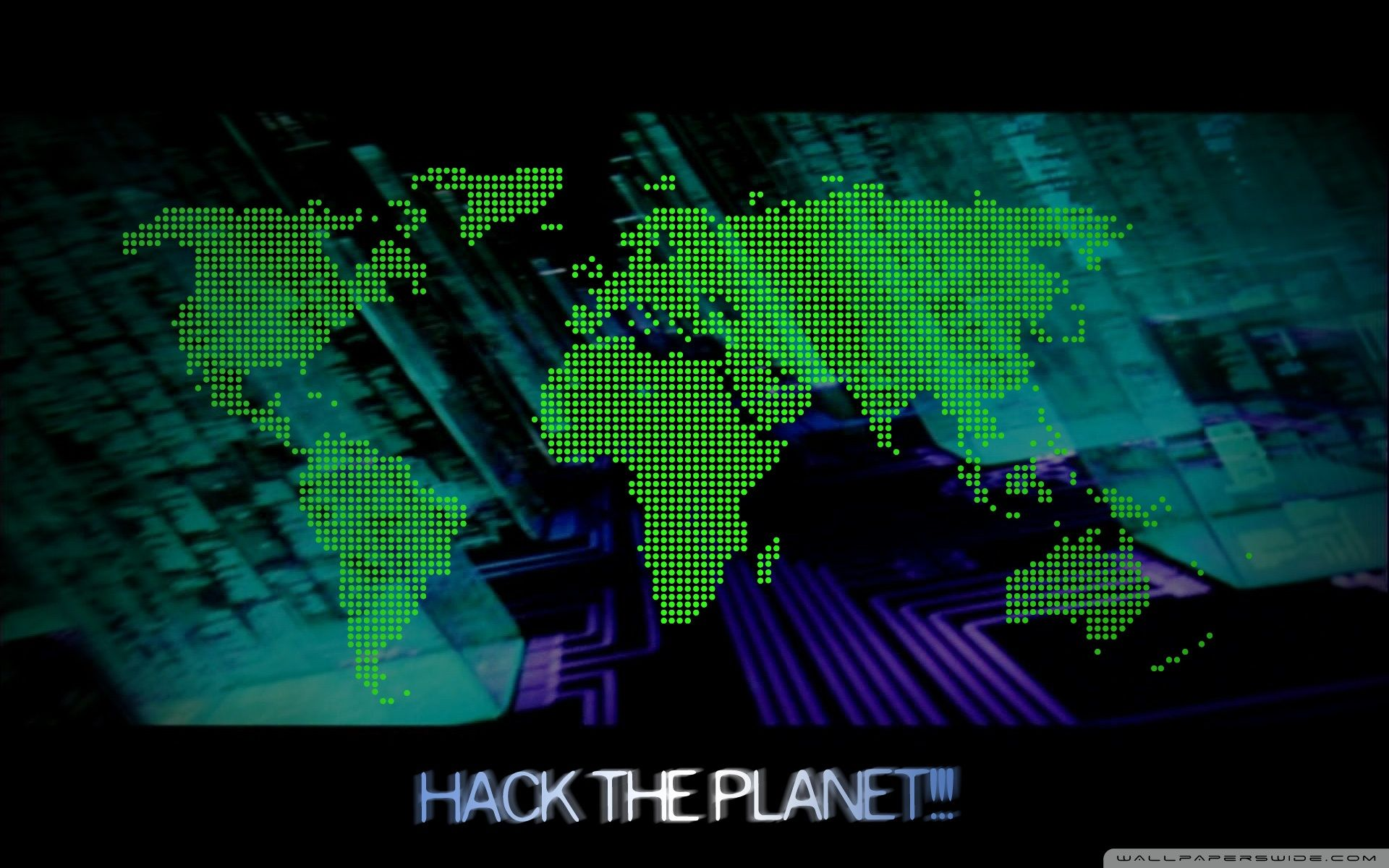 Hacker Desktop Wallpapers Top Free Hacker Desktop Backgrounds Wallpaperaccess