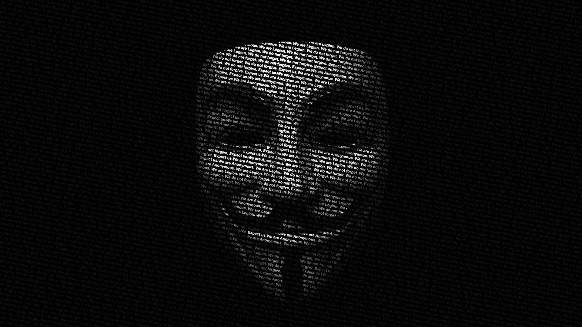 Hacker Desktop Wallpapers Top Free Hacker Desktop
