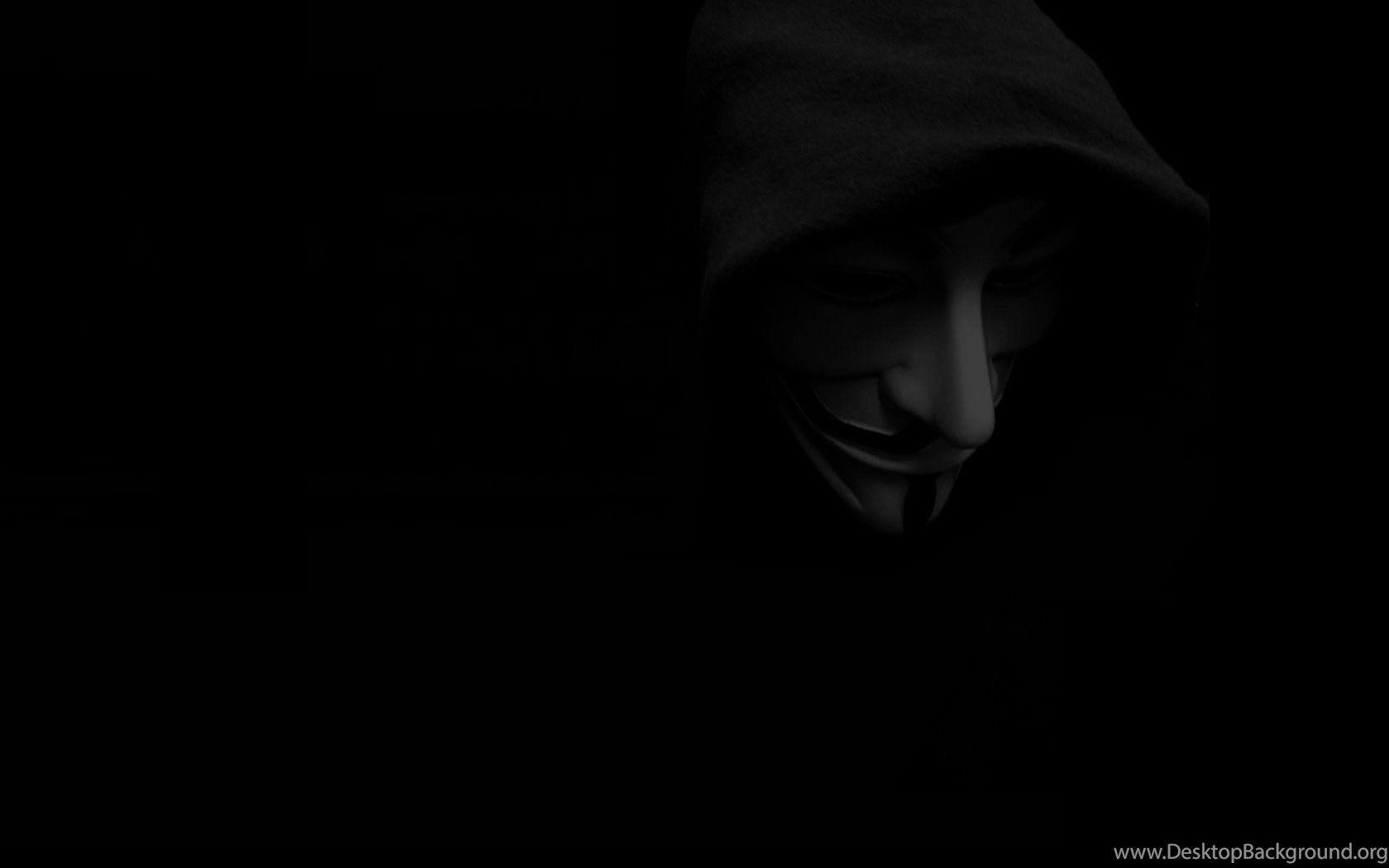 Hacker Desktop Wallpapers Top Free Hacker Desktop Backgrounds Wallpaperaccess