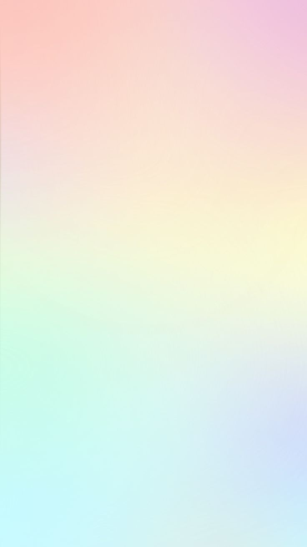 Cute Pastel Colors Wallpapers Top Free Cute Pastel Colors Backgrounds Wallpaperaccess