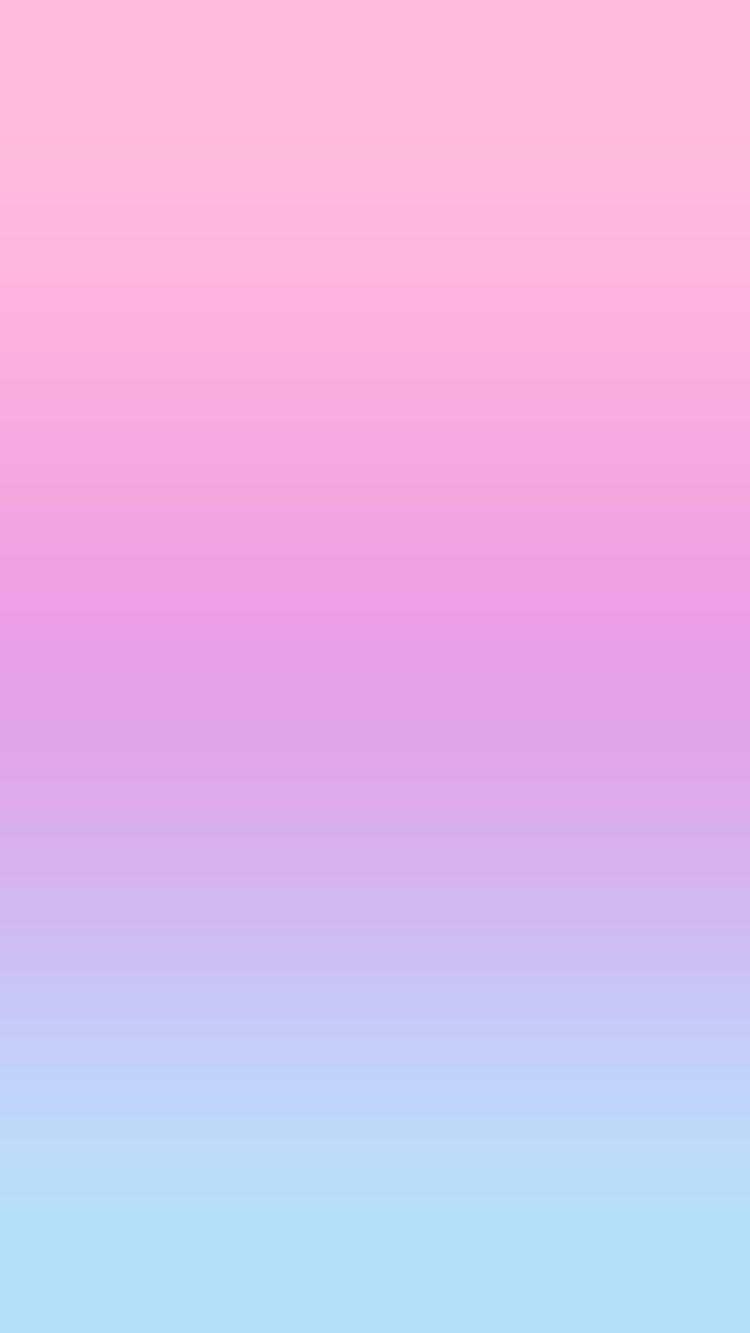 Cute Pastel Colors Wallpapers - Top Free Cute Pastel ...