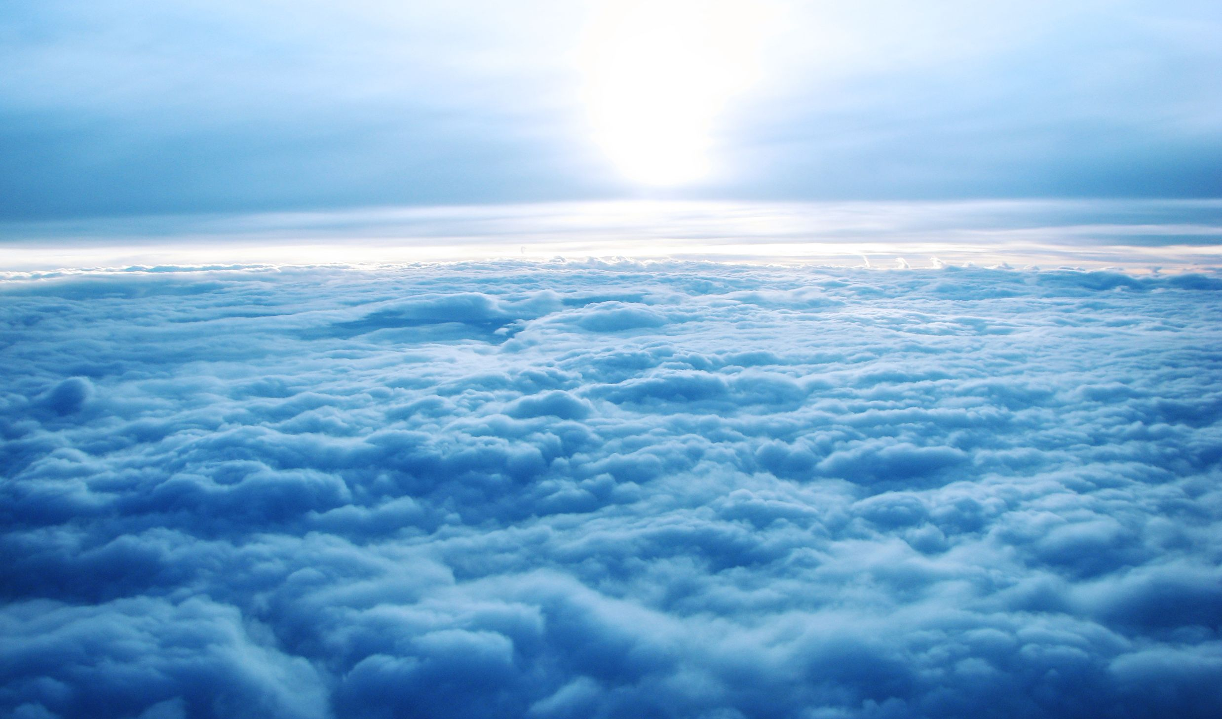 Clouds 4k Wallpapers Top Free Clouds 4k Backgrounds