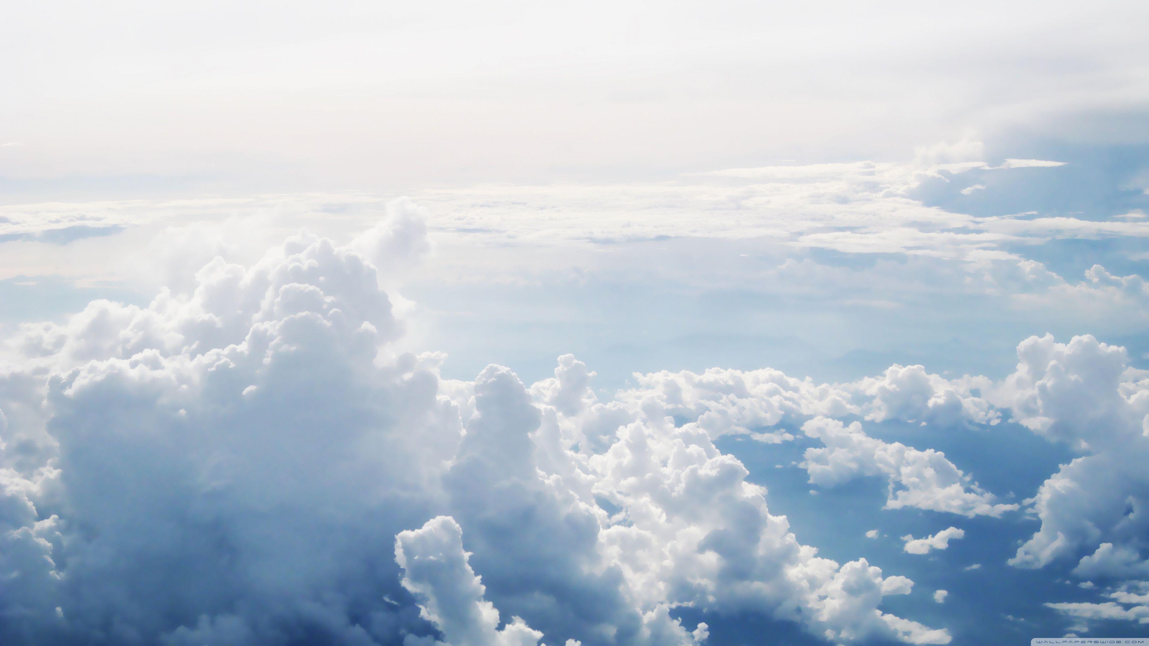 Ultra Hd Cloud Wallpapers Top Free Ultra Hd Cloud