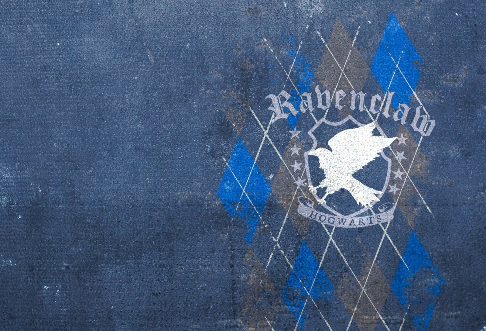 Ravenclaw Harry Potter Desktop Wallpapers Top Free Ravenclaw