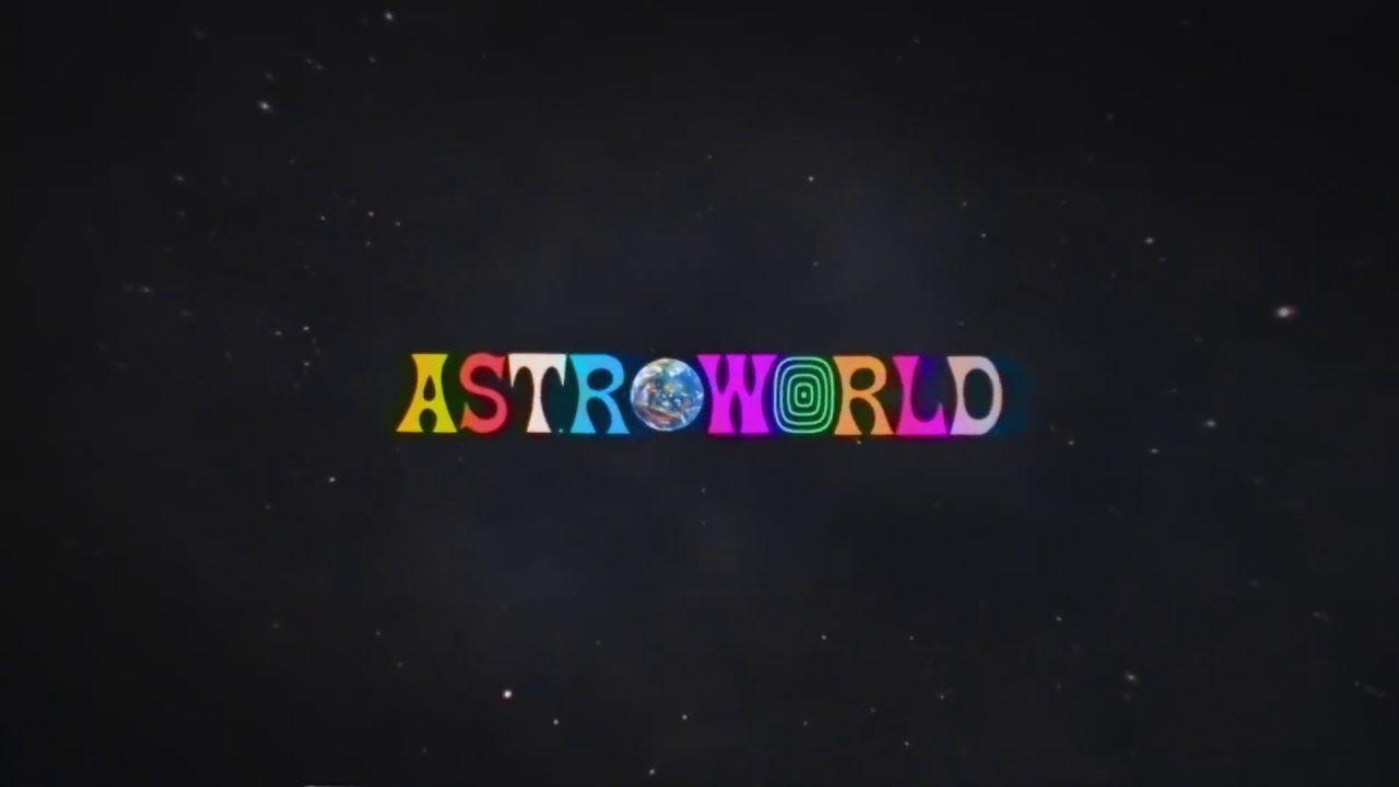 Travis Scott Astroworld Wallpapers - Top Free Travis Scott ...