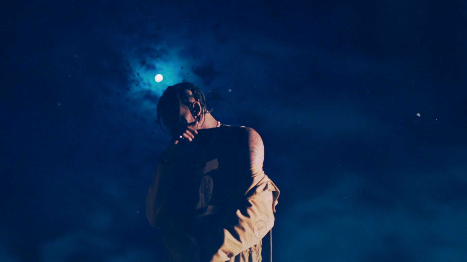 9c0b85c902a4 1548x1024 Travis Scott's 'Astroworld' Takes Listeners on a Drug-Induced  ...
