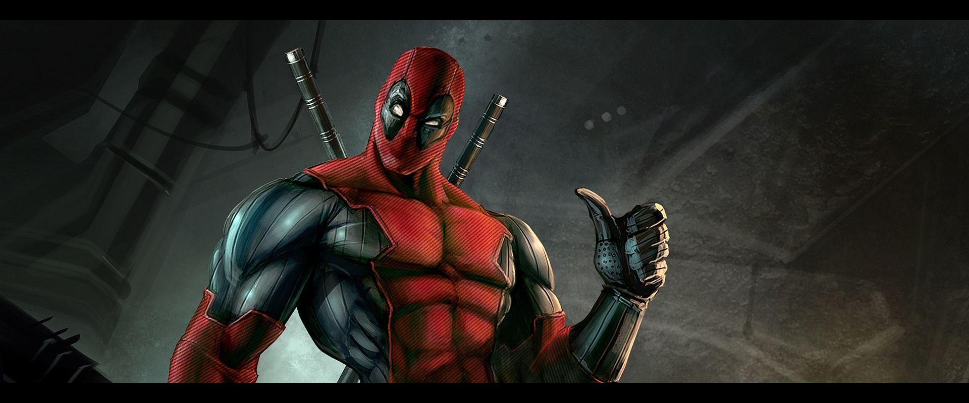 Deadpool Tablet Wallpapers Top Free Deadpool Tablet Backgrounds